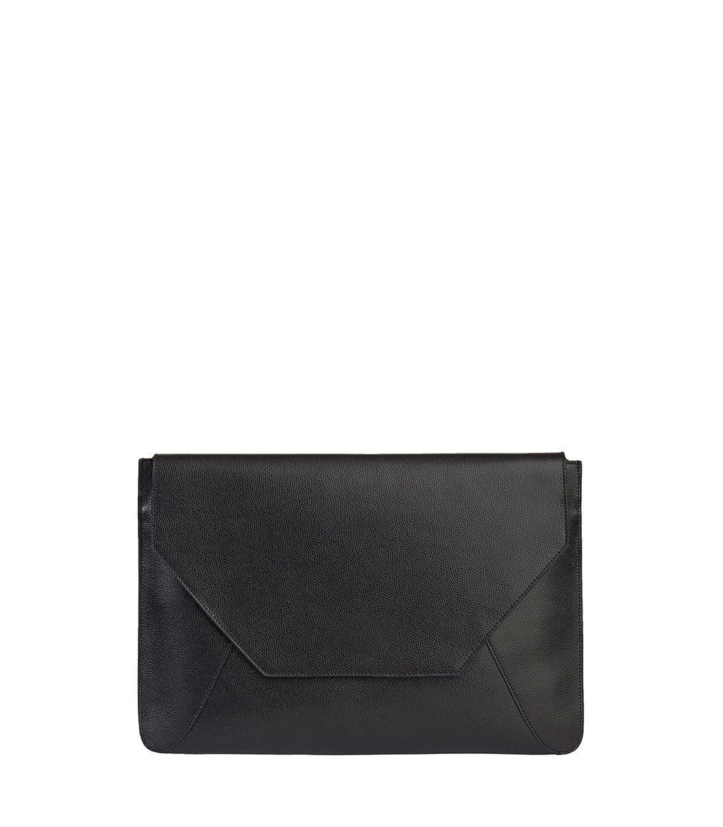Envelope clutch - Black Senreve 8h8m0ffeXx