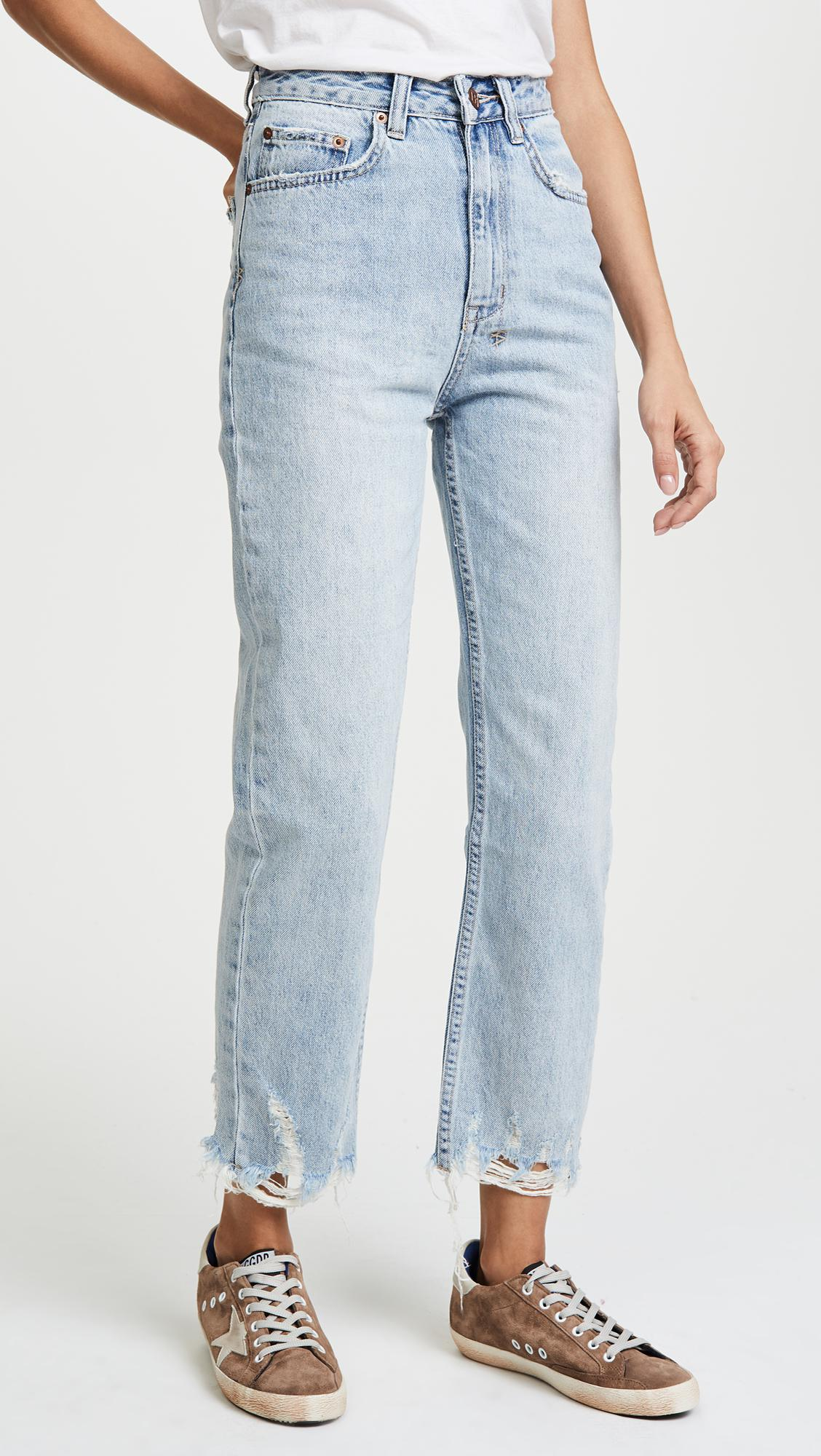 super freak distressed jeans Ksubi KUpvbKfj