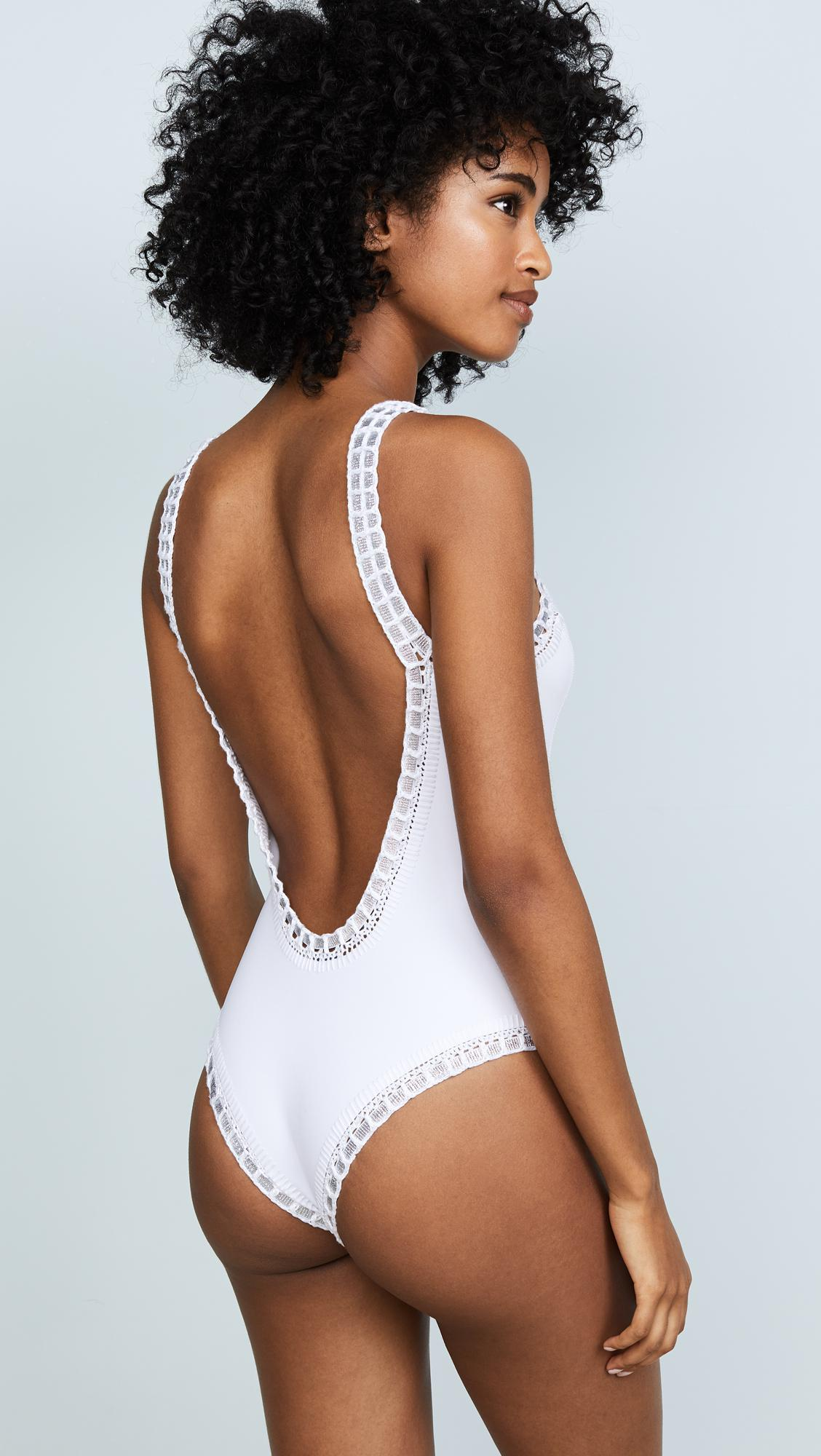 Bikini Veronica Valentine naked (33 photos), Sexy, Fappening, Twitter, underwear 2018