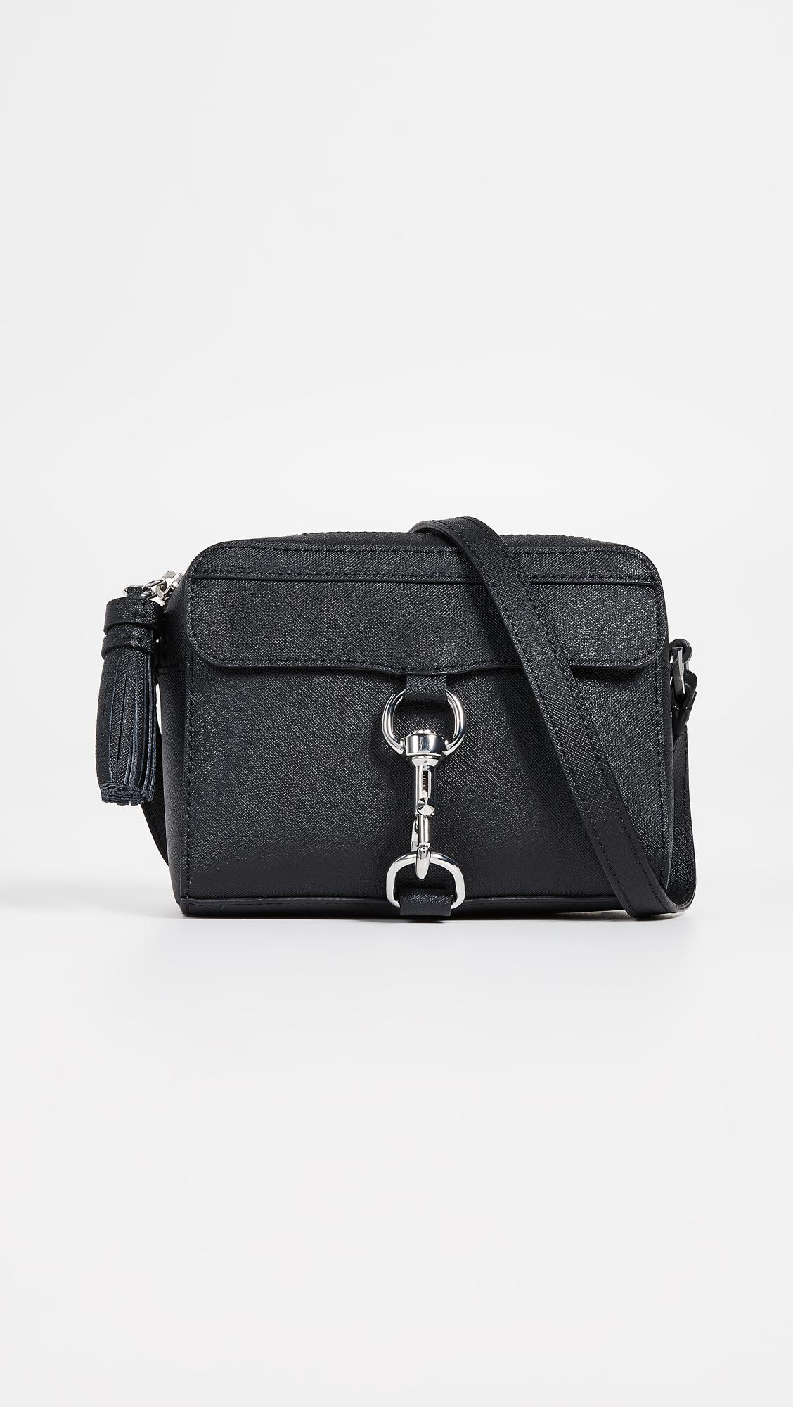 1fba57f5d2 Gallery. Previously sold at  Shopbop · Women s Camera Bags Women s Rebecca  Minkoff Mab ...