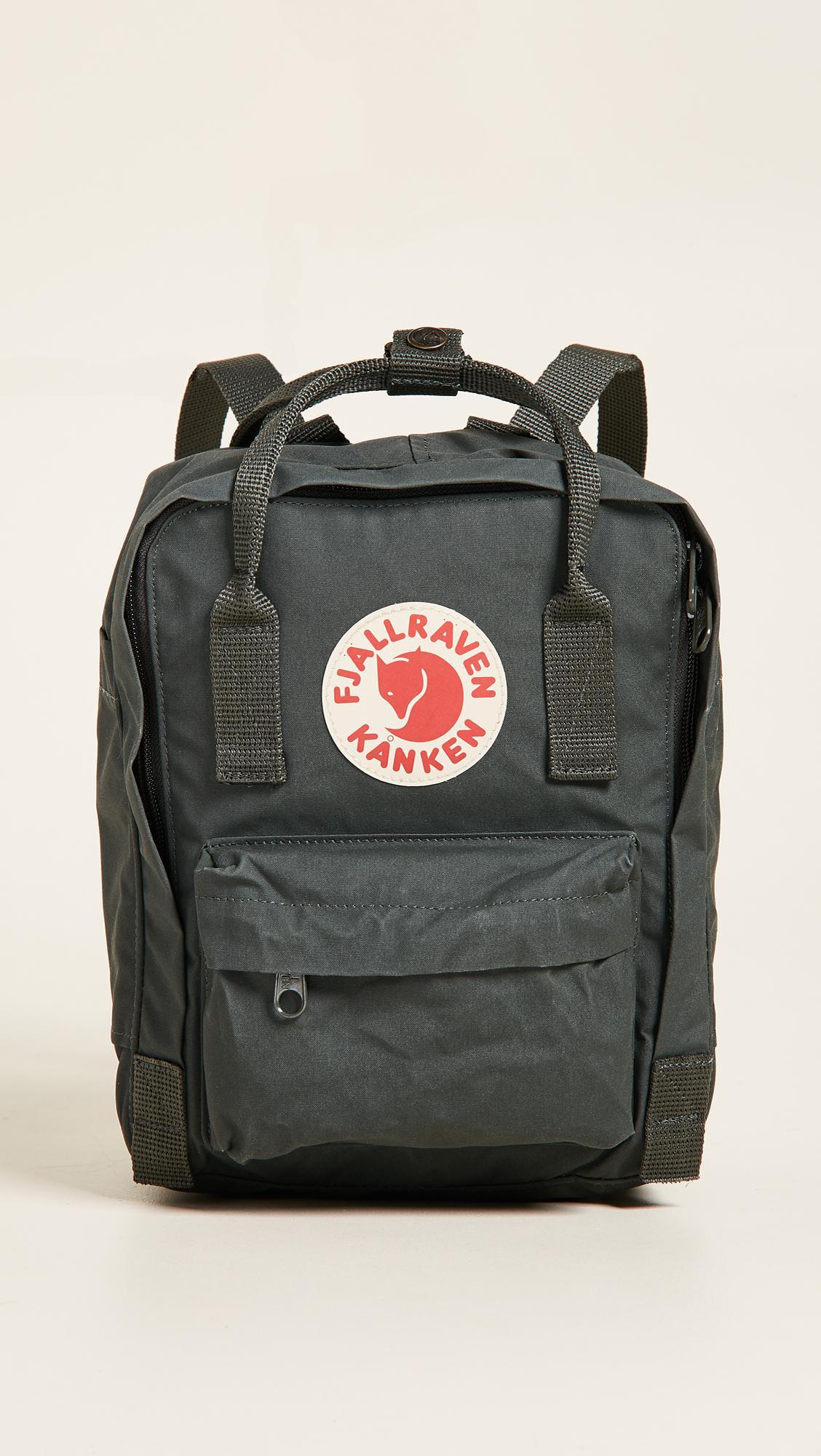 Kanken Mini Backpack Amazon- Fenix Toulouse Handball de2bf33afffc3