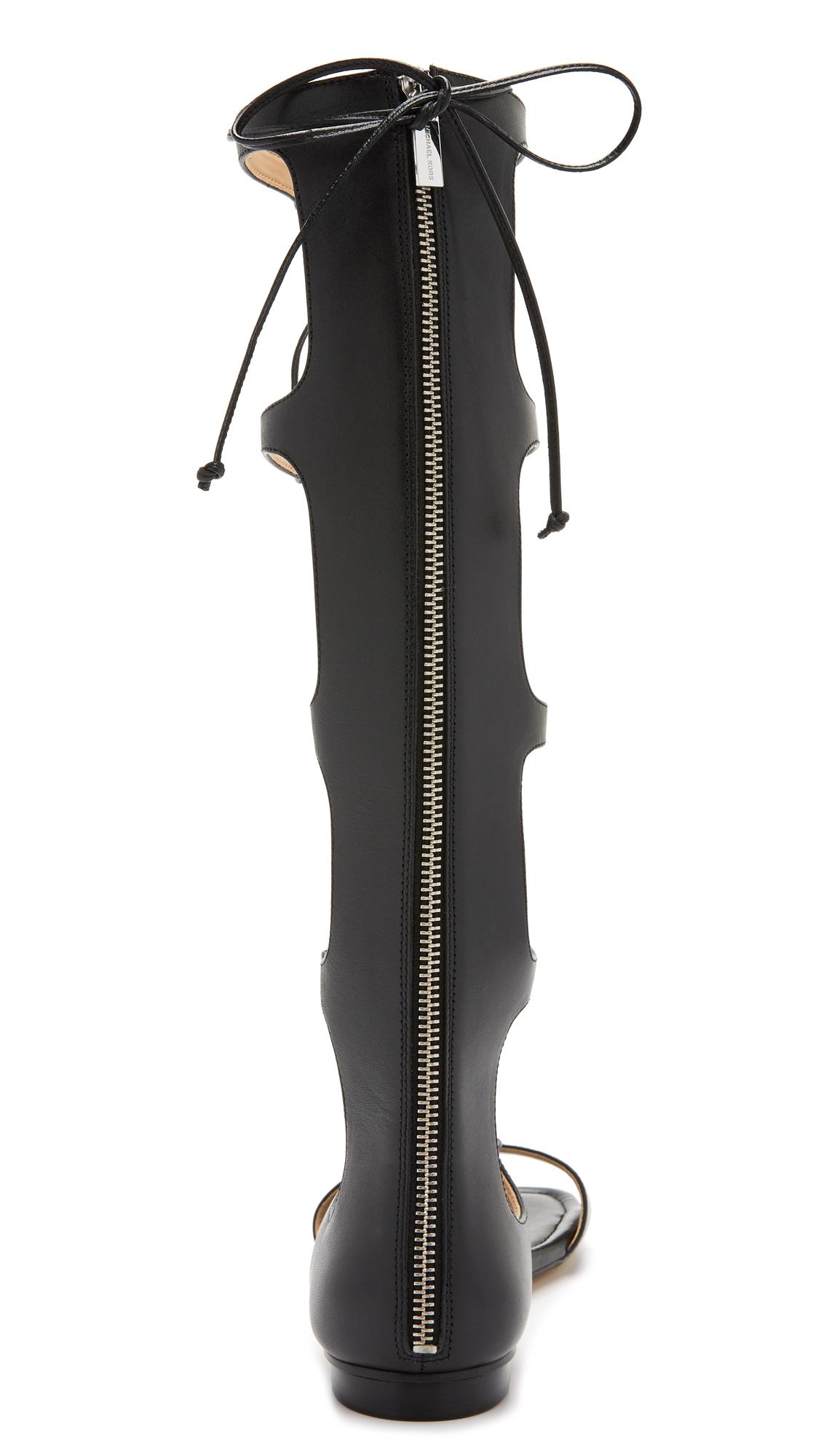 1c91293069bc7 Ugg Goddess Gladiator Sandals
