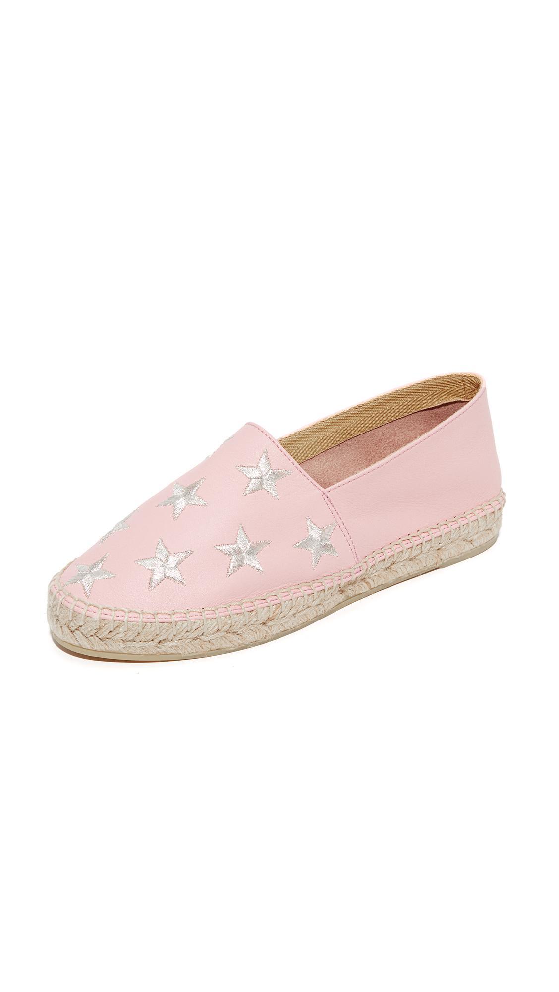 Slip On Shoe Covers Streetwear