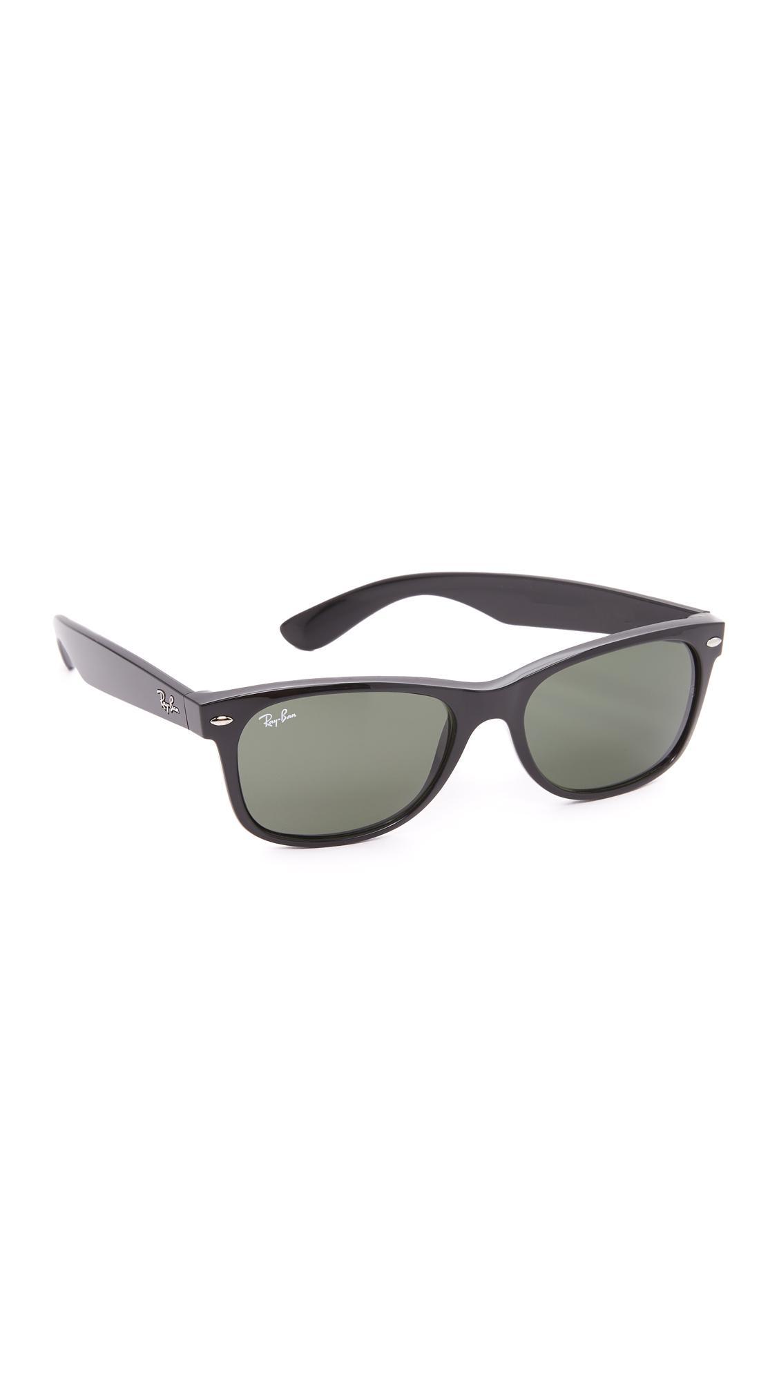 1f03f0ea786 Zoo York Plastic Aviator Sunglasses « One More Soul