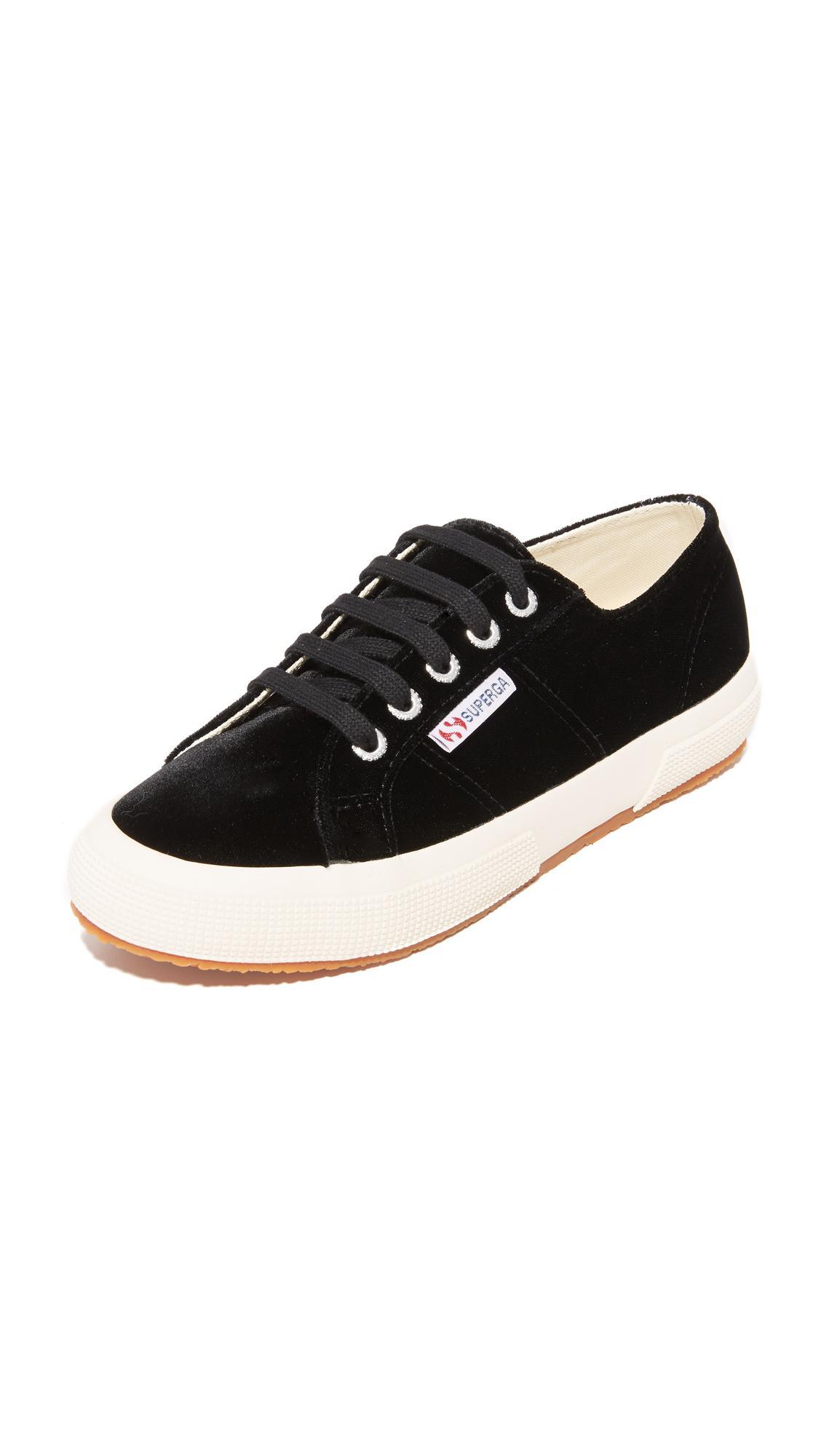 Rachel Comey Shoes Run Small
