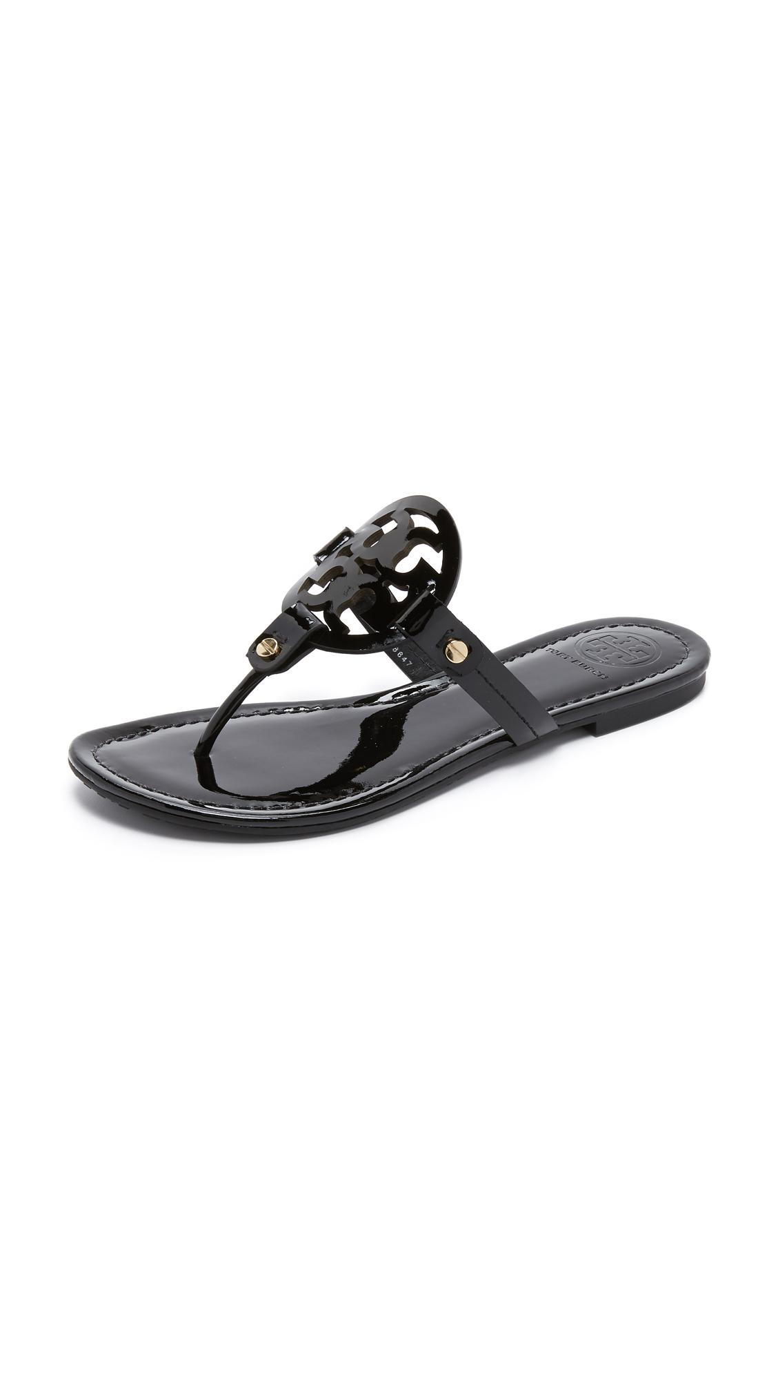 Women's Tory Burch Sandals | willbust.ml has been visited by K+ users in the past monthPosh Protect· day priority shipping· Fashion at 70% offStyles: Reva Flats, Miller Sandals, Robinson Collection, Espadrilles, Clutches & Wallets.