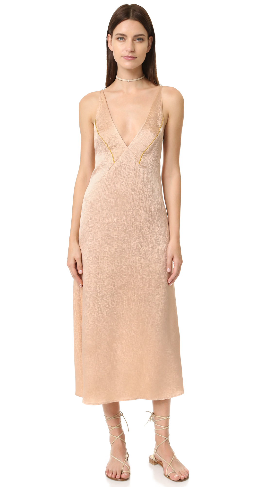 edf3825ea81 Dillards Spring Mother Of The Bride Dresses