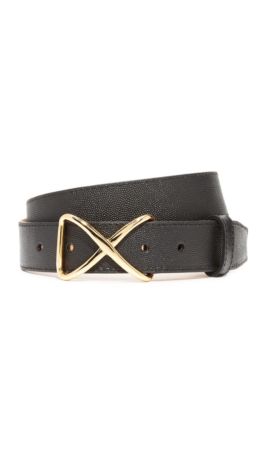 Small Leather Goods - Belts Compagnia Italiana i7rvhqj0