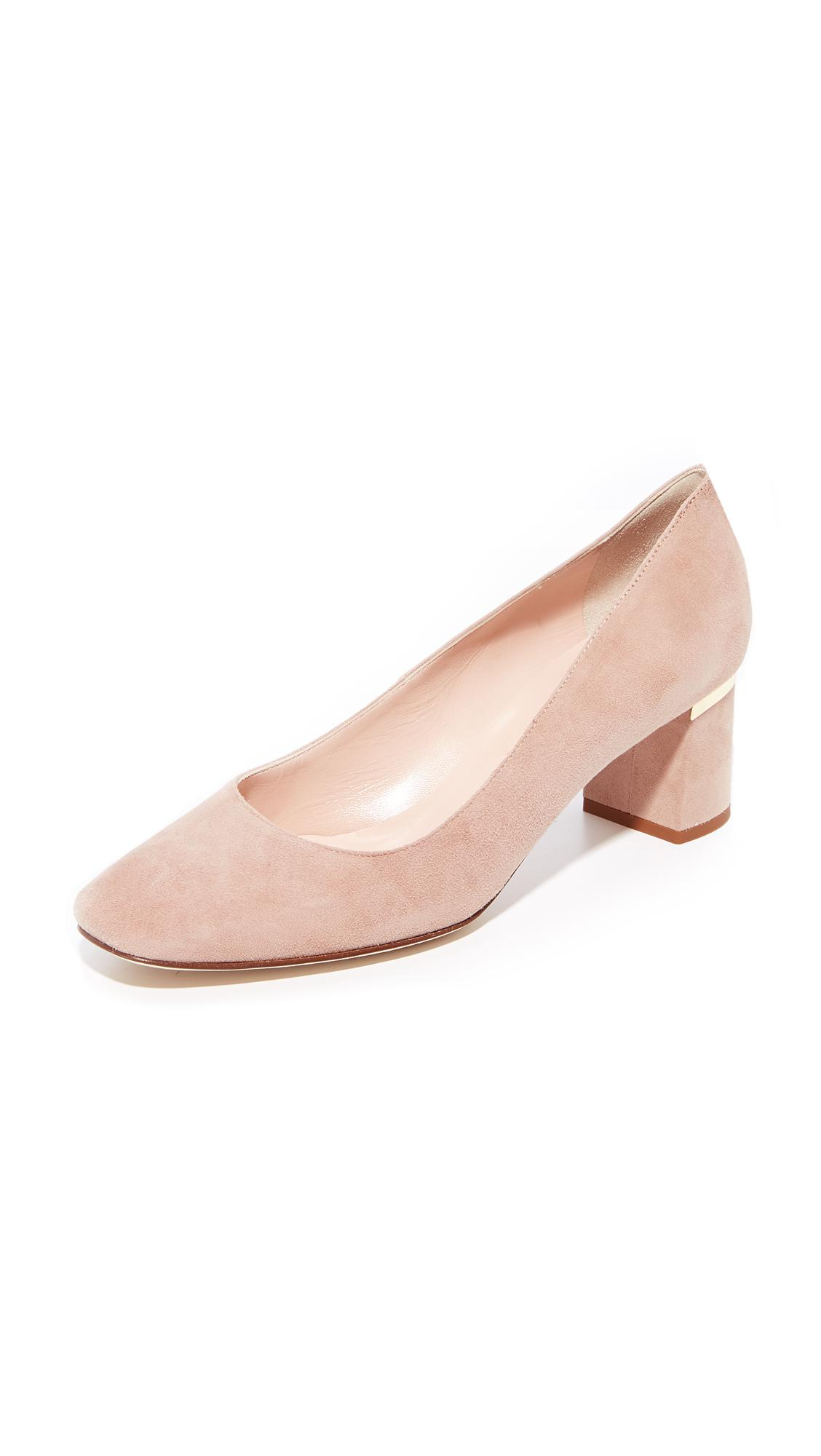 2616585839a Kate Spade. Women s Dolores Too Ballet Court Shoes