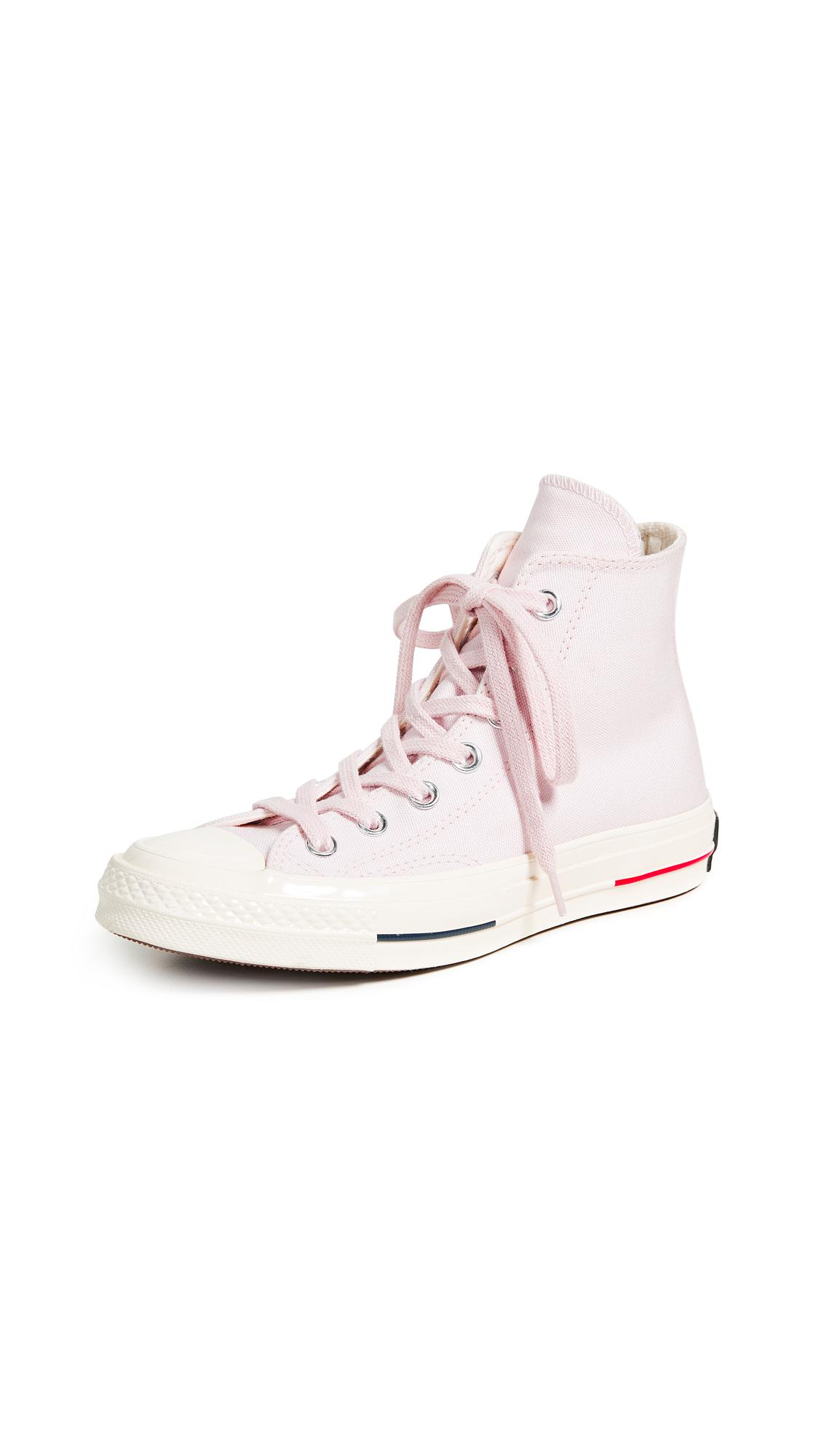 790bd3ef293 Gallery. Previously sold at  Shopbop · Women s Converse Chuck Taylor
