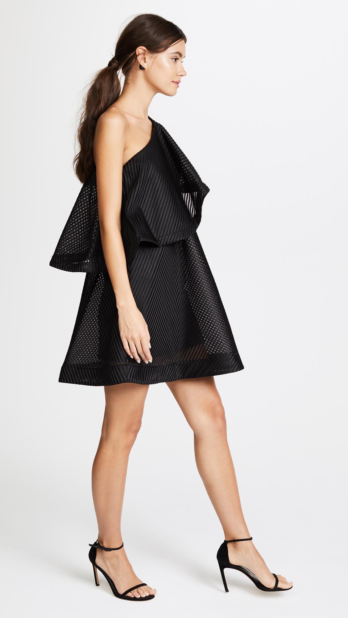 Vintage Halston Dress | eBay