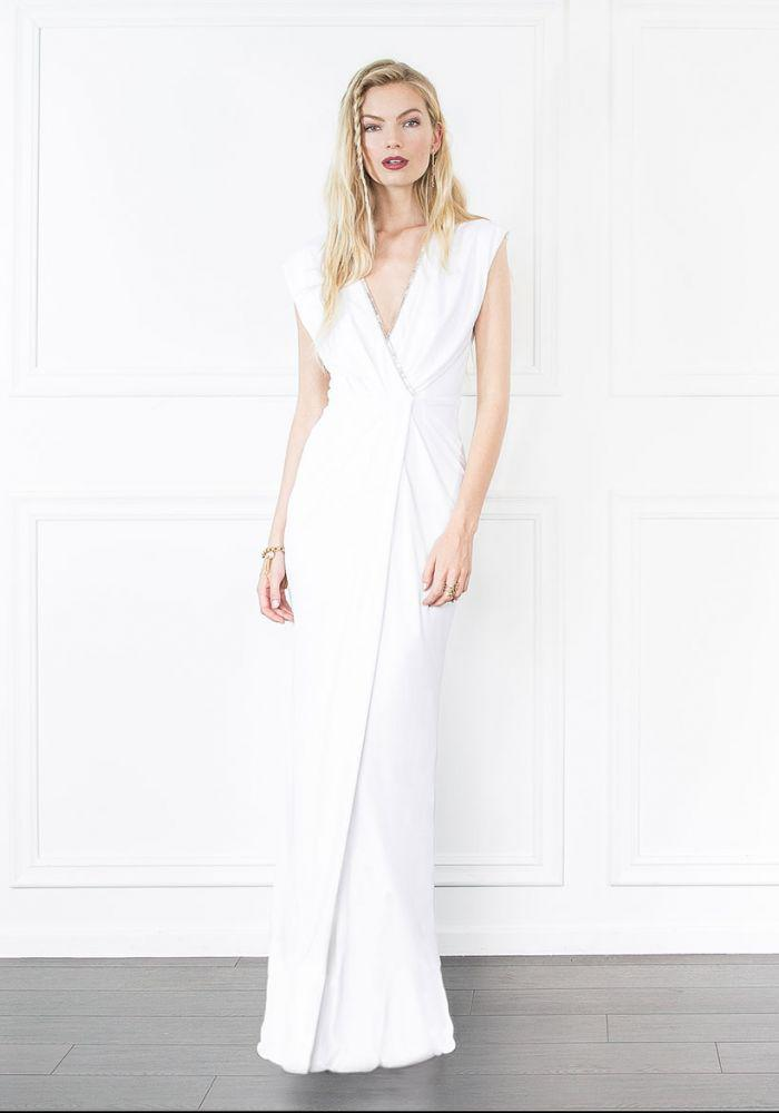 Gallery. Previously Sold At: Rachel Zoe
