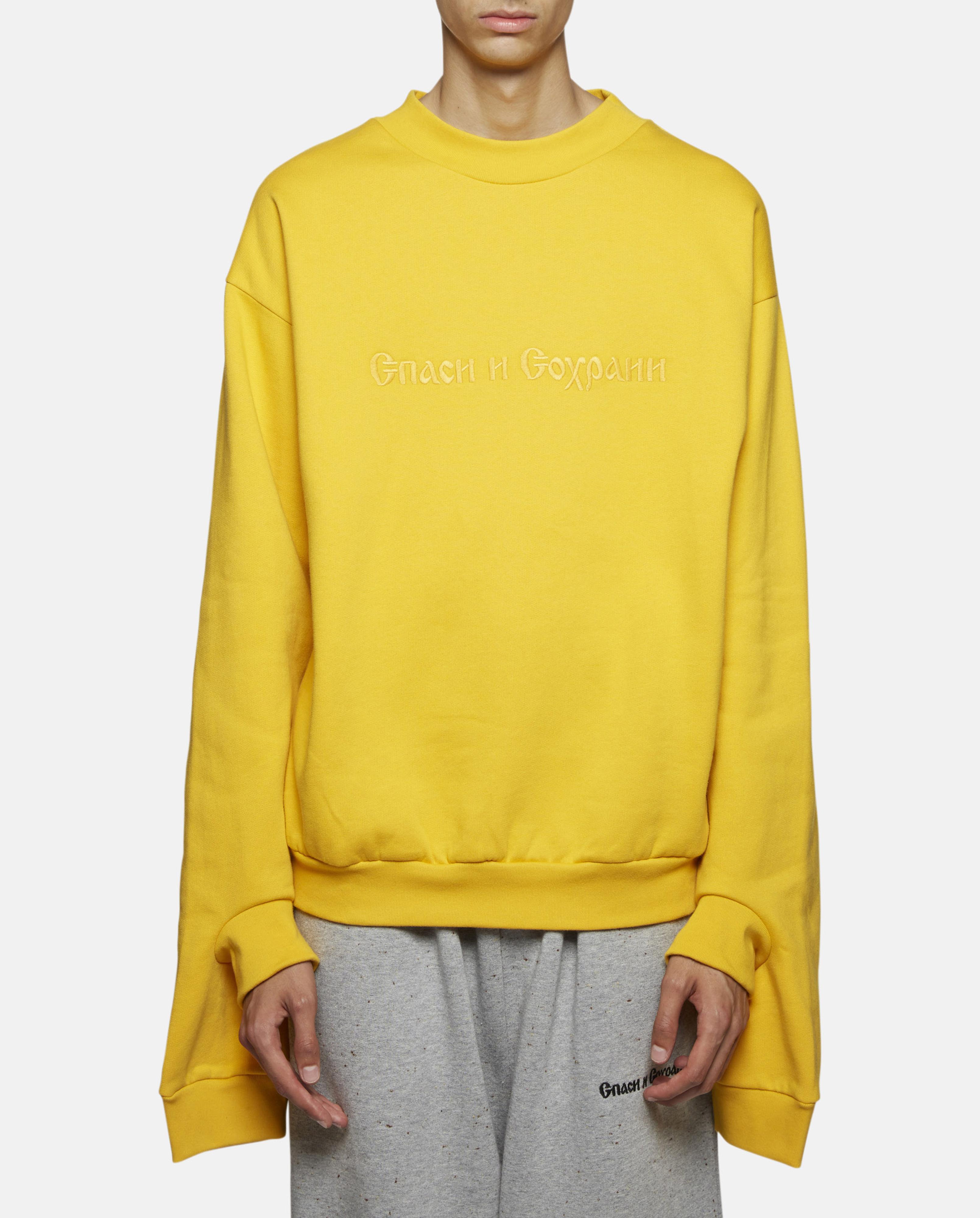 Mens Black Turtleneck Sweater