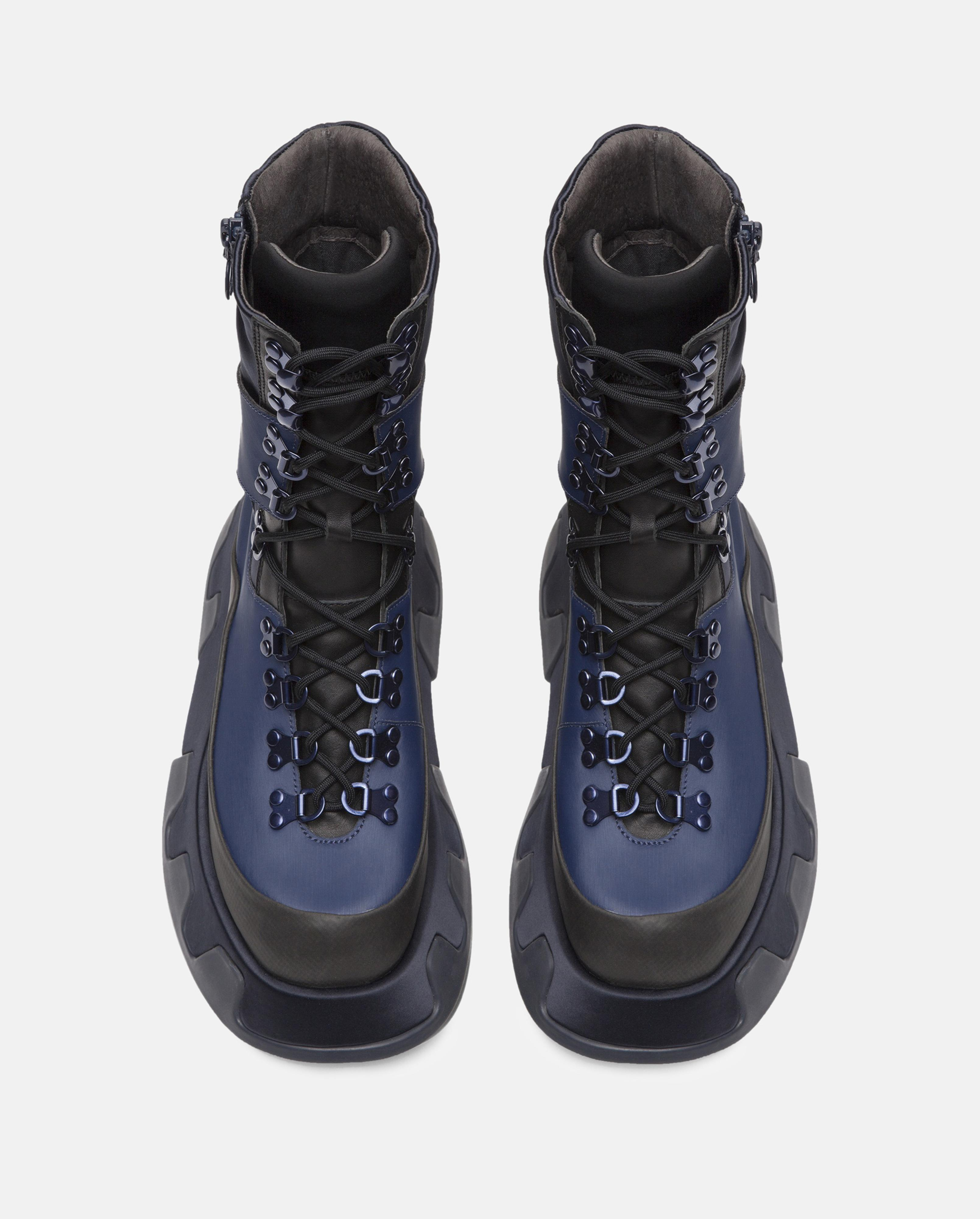 Lyst Extreme Extreme Camper Boots Lyst Wilma UgUEq1xw