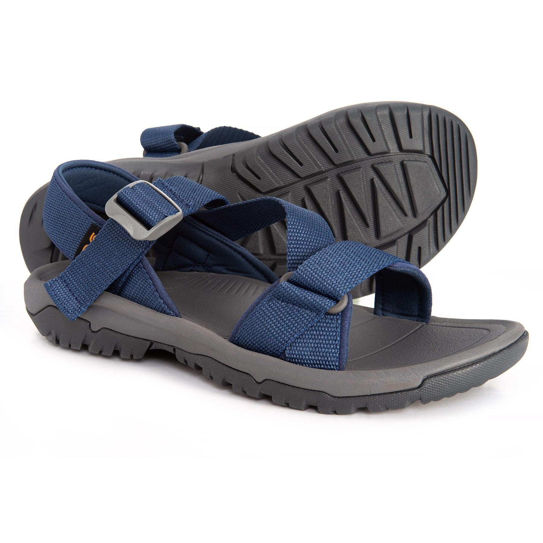 8d27967ce1b66 Lyst - Teva Hurricane Xlt2 Cross Strap Sport Sandals (for Men) in ...