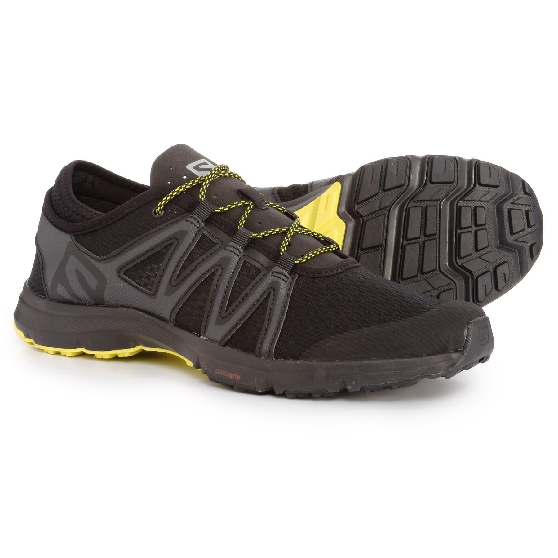 61378363366b Lyst - Yves Salomon Crossamphibian Swift Water Shoes (for Men) in ...