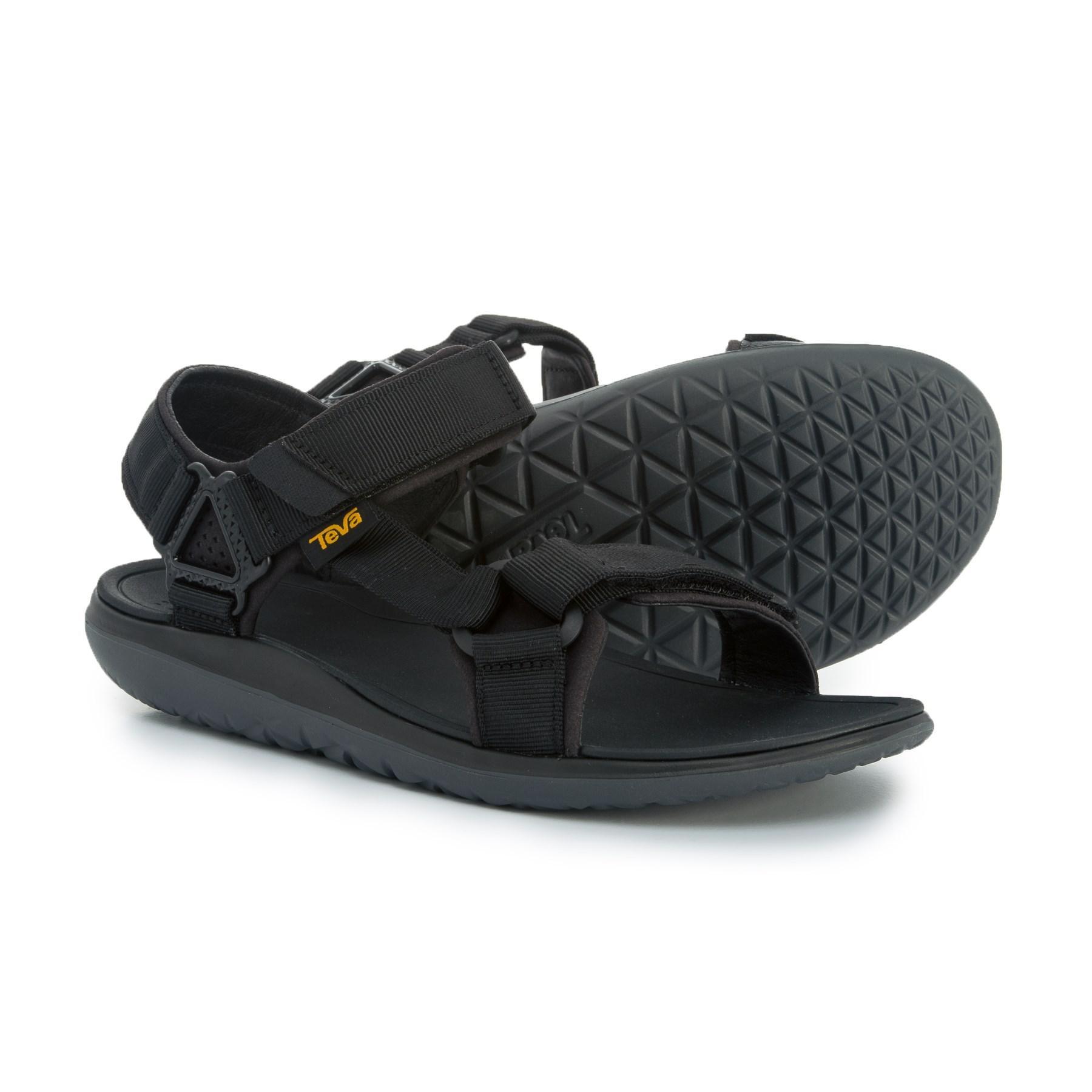 55c6f40a5284 Lyst - Teva Terra-float Universal 2.0 Sport Sandals (for Men) in ...