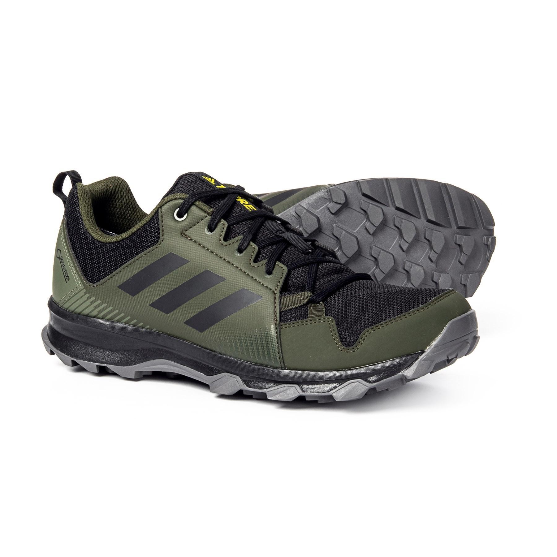 cff554db4b5f Lyst - adidas Terrex Tracerocker Gore-tex® Trail Running Shoes in ...