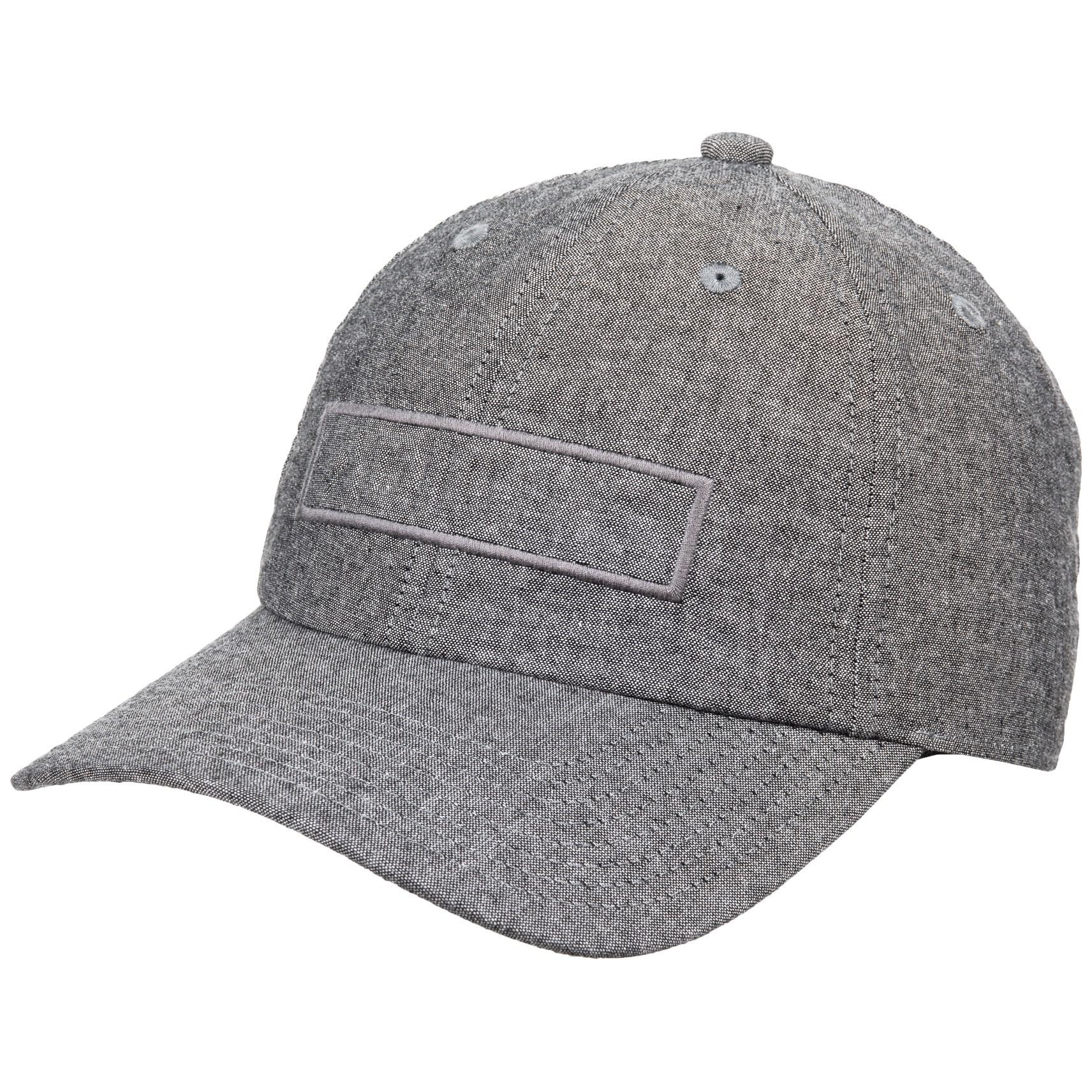 aaebf20ab17 Lyst - adidas Ultimate Plus Baseball Cap (for Men) in Gray for Men