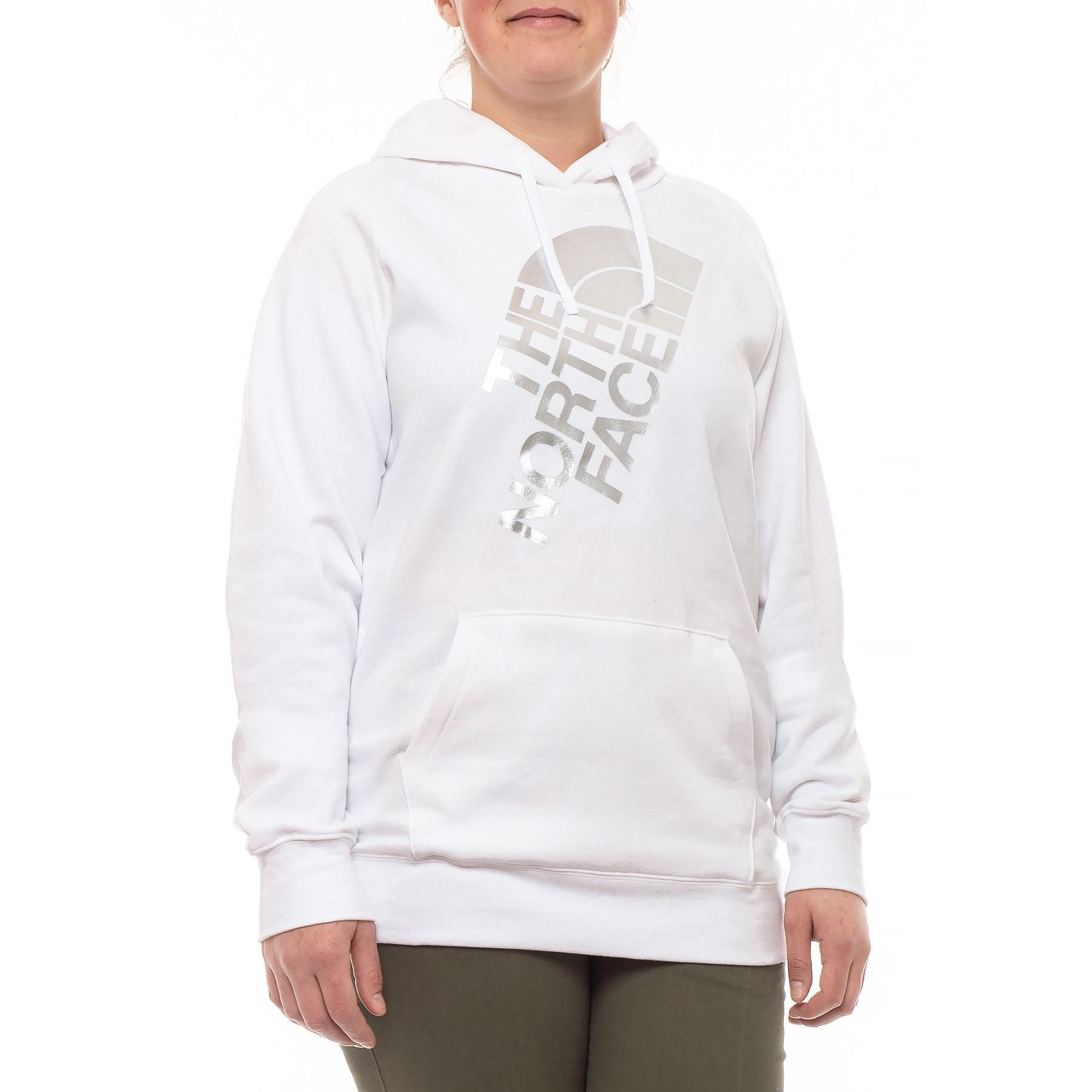 56a1b57208329 Gallery. Previously sold at  Sierra · Women s Black Sweatpants Women s Logo  Sweatshirts ...