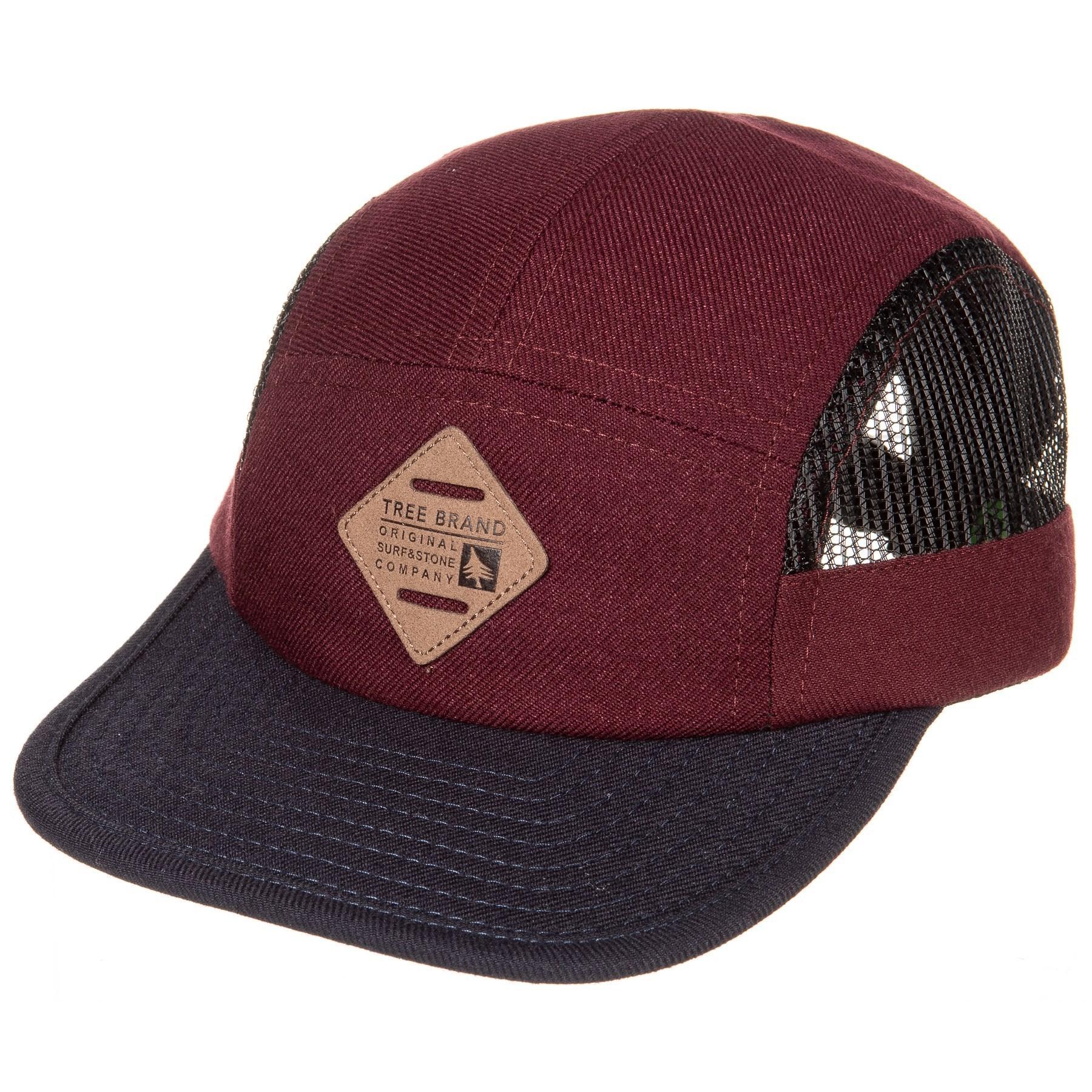d627d9971e8 Lyst - HippyTree Ozark Trucker Hat (for Men) for Men