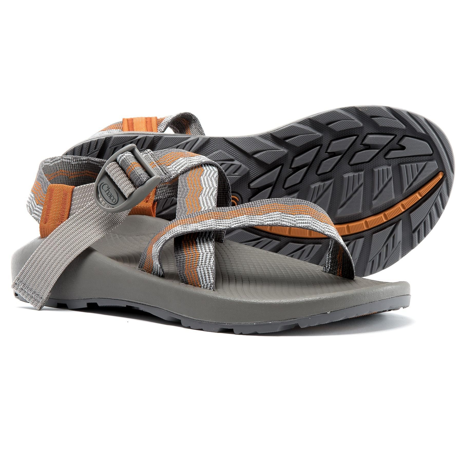 070aaaae9dbe Lyst - Chaco Z 1® Classic Sport Sandals (for Men) for Men