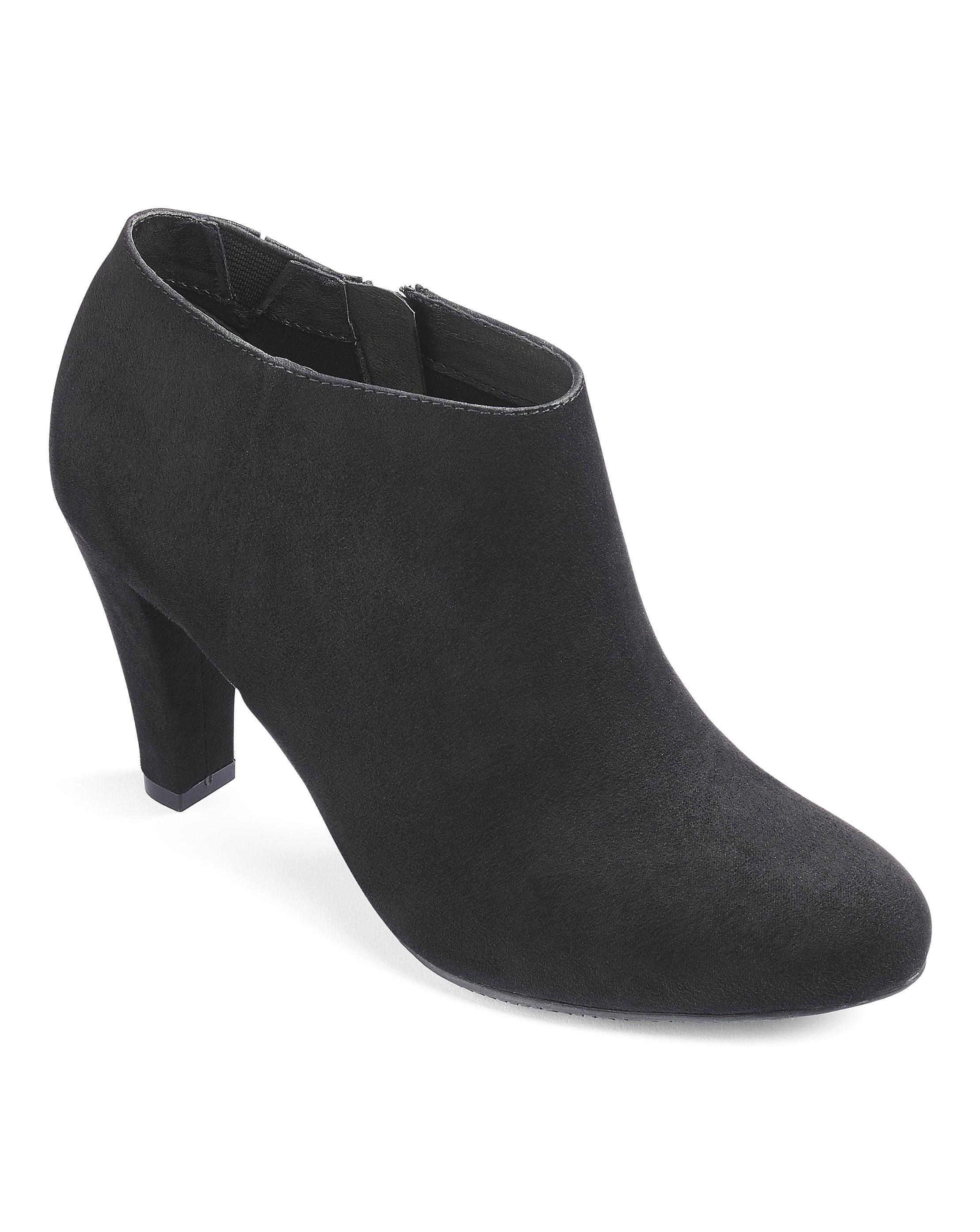Flexi Sole Trouser Boots outlet geniue stockist V41qhqqCC5