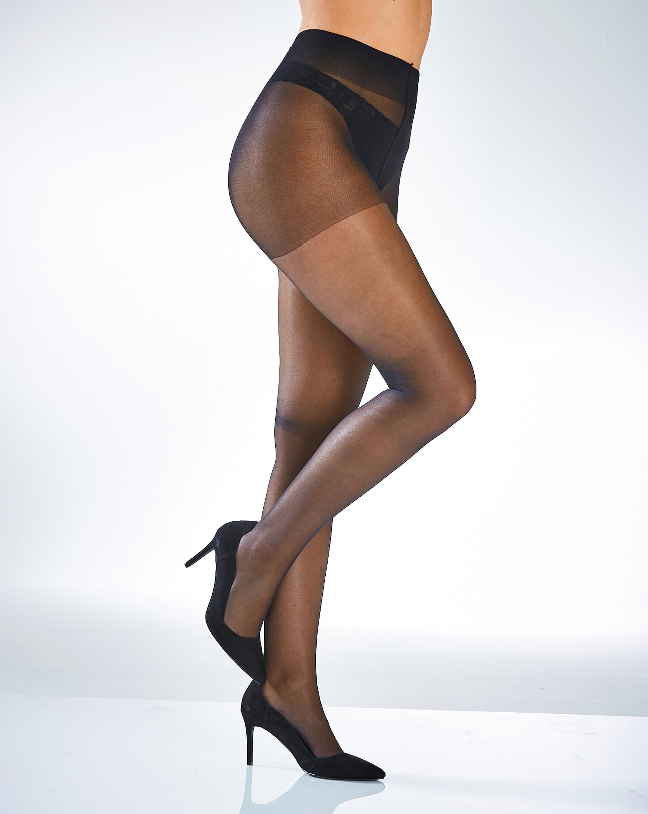 Black zulu porn pic