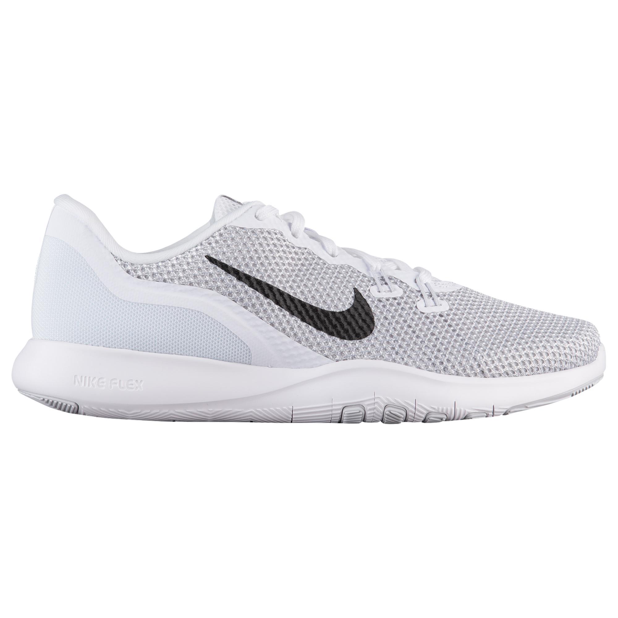 806788093c75 Lyst - Nike Flex Trainer 7 for Men