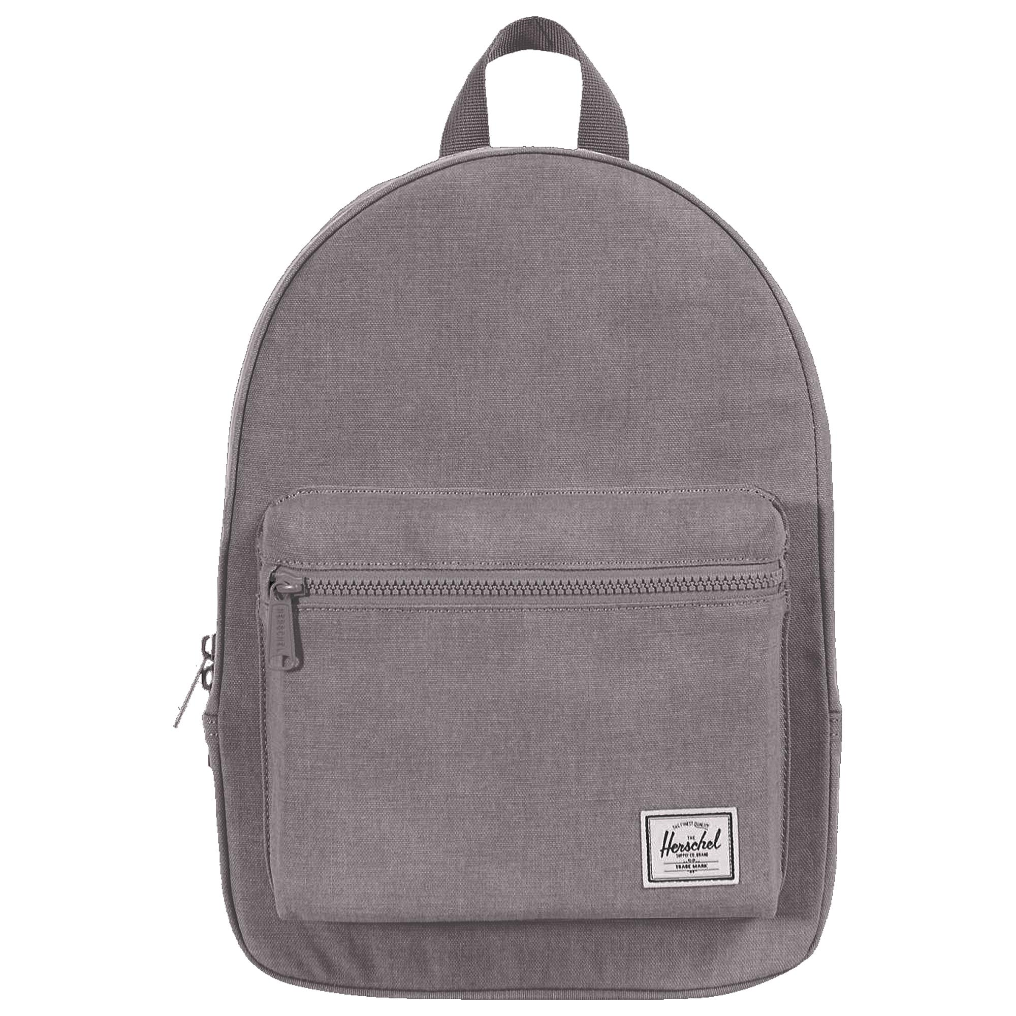 fcef90f1ae10 Lyst - Herschel Supply Co. Grove Xs Backpack in Gray - Save 48%