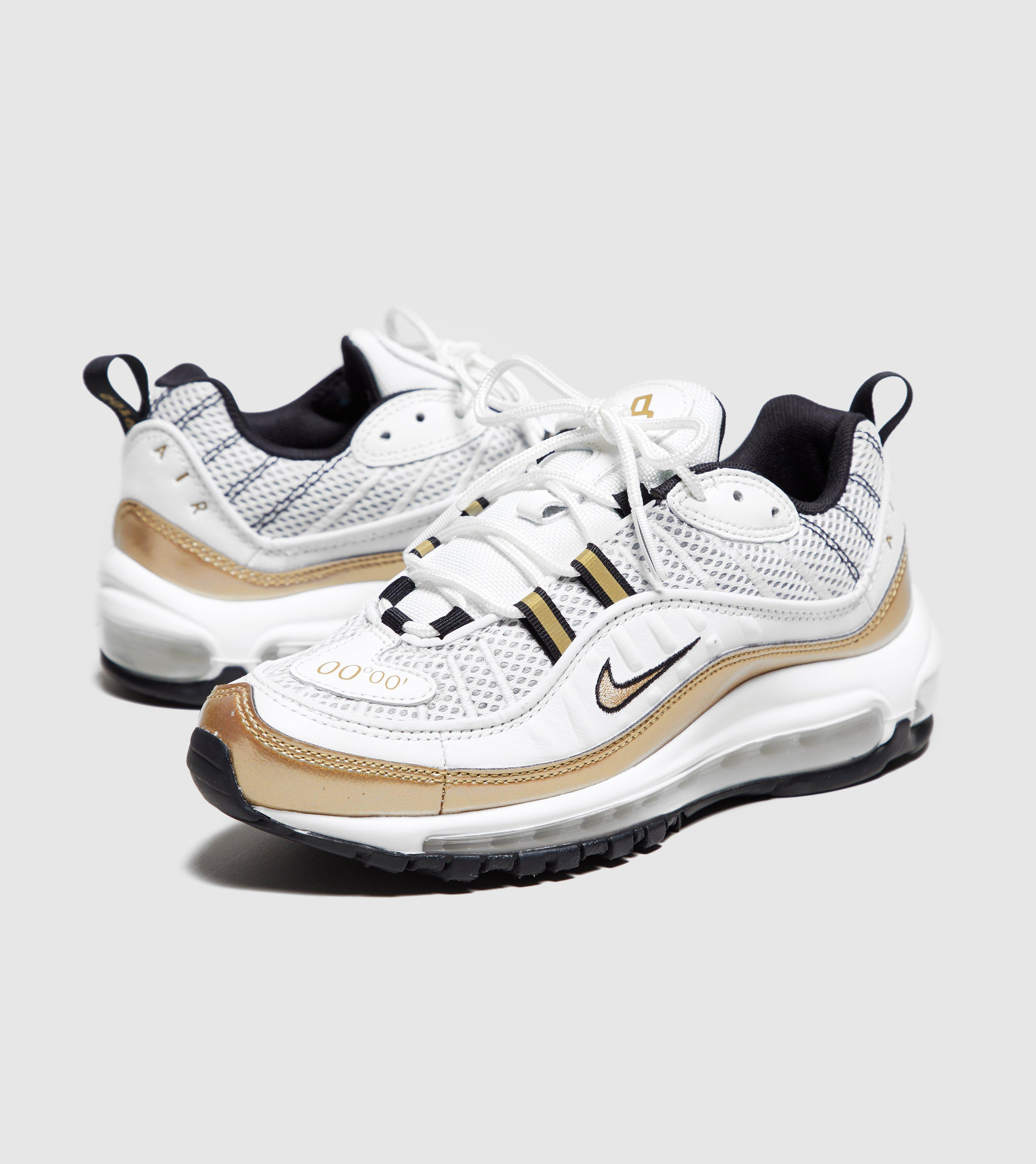 Gallery. Previously sold at  Size · Women s Nike Air Max ... 53c2b8e21