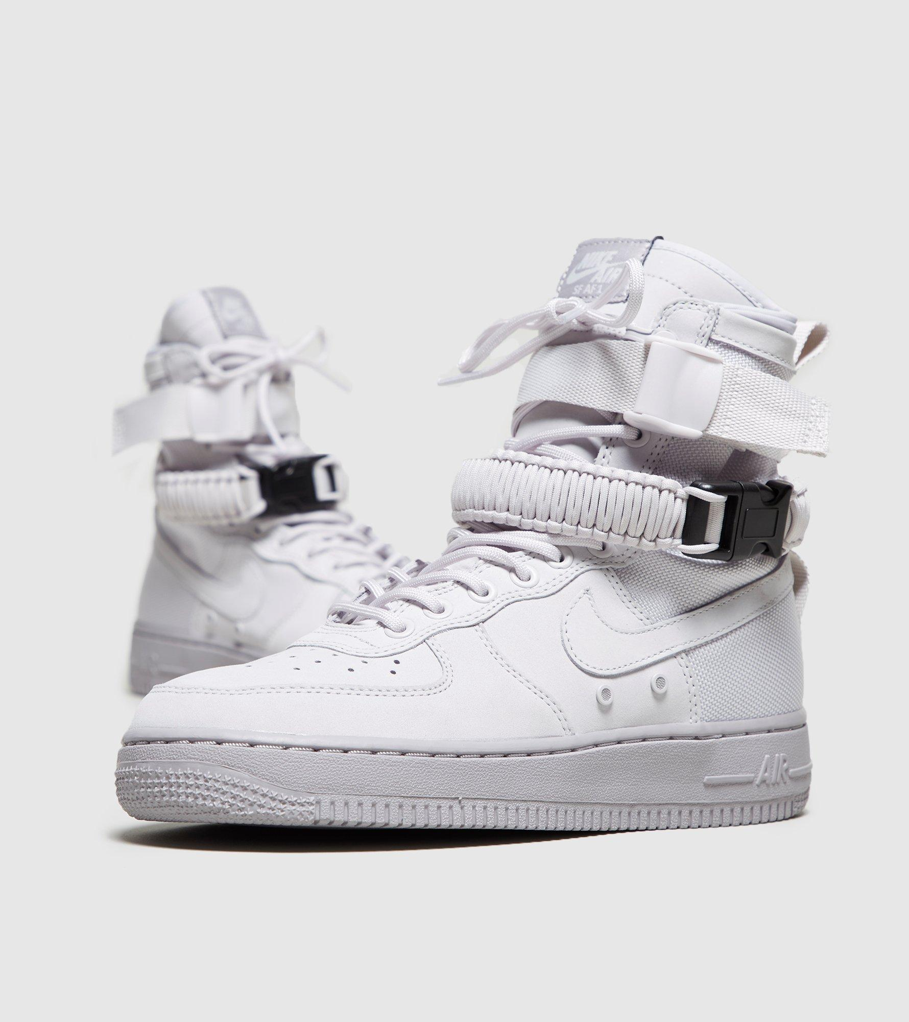 Gallery. Previously sold at  Size · Women s Nike Air Force ... 4b1a0c01db