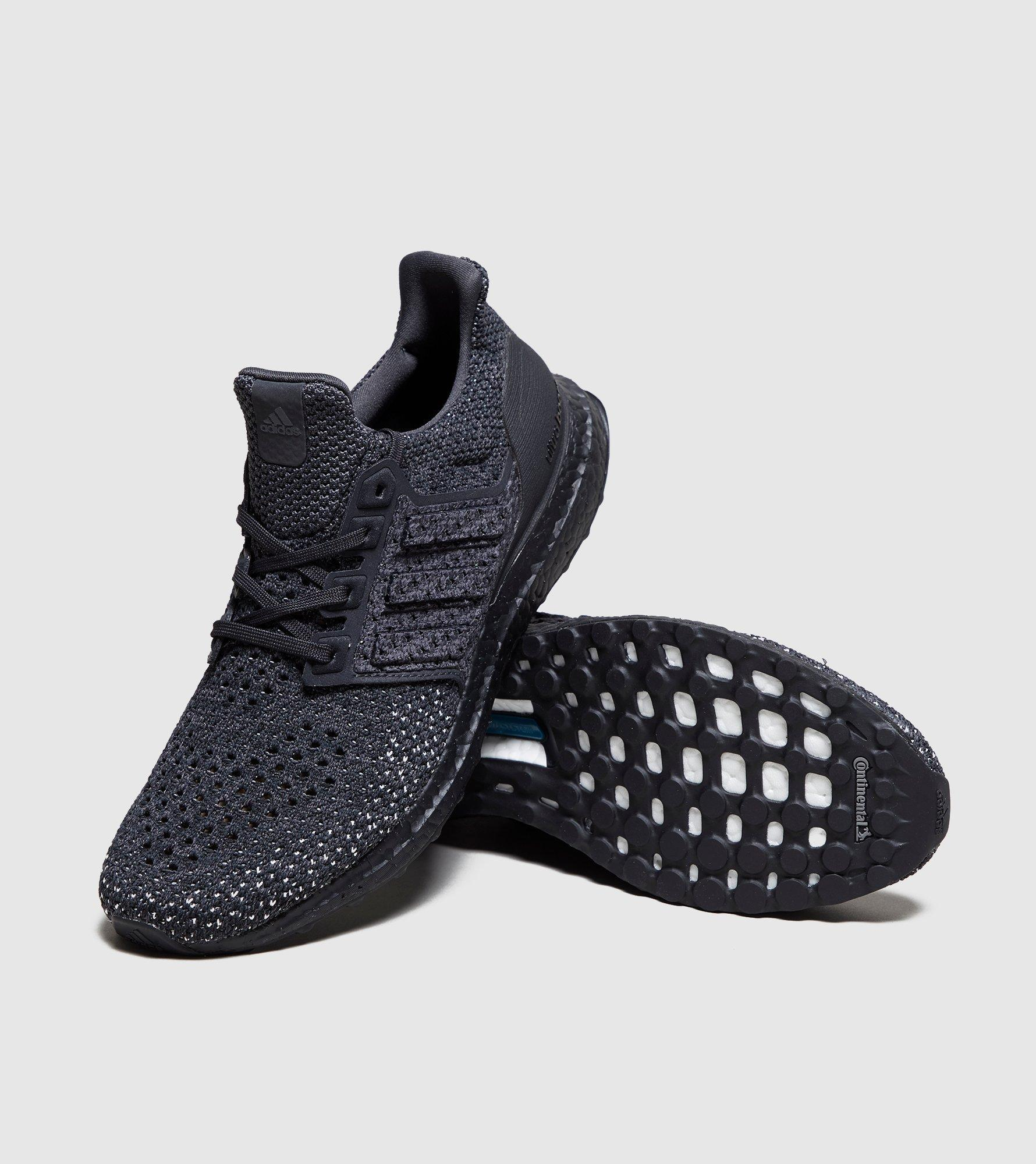 5450ae8ca340d Gallery. Previously sold at  Size · Men s Adidas Ultra Boost ...