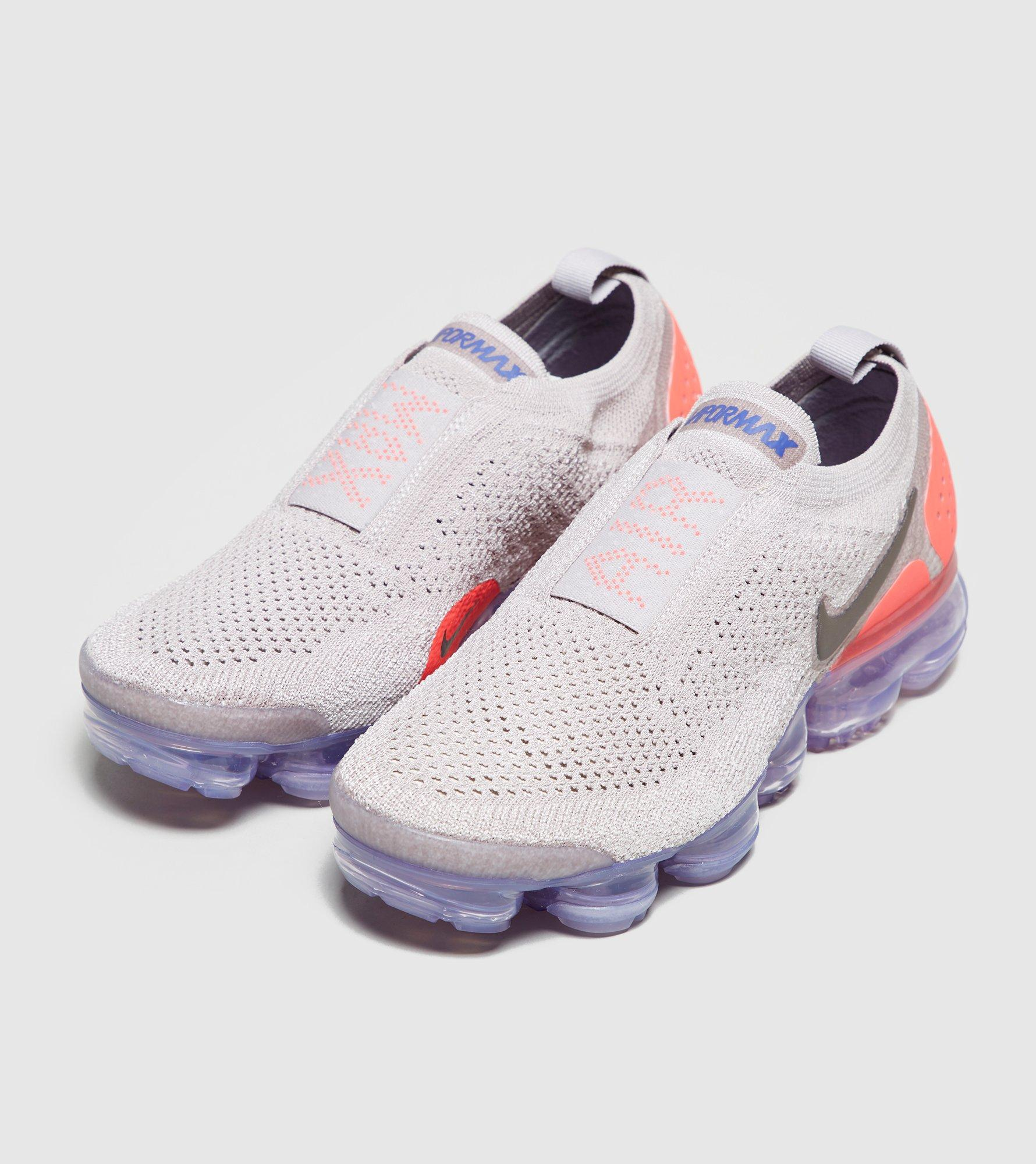 17d4dd6118c Gallery. Previously sold at  Size · Women s Nike Flyknit ...