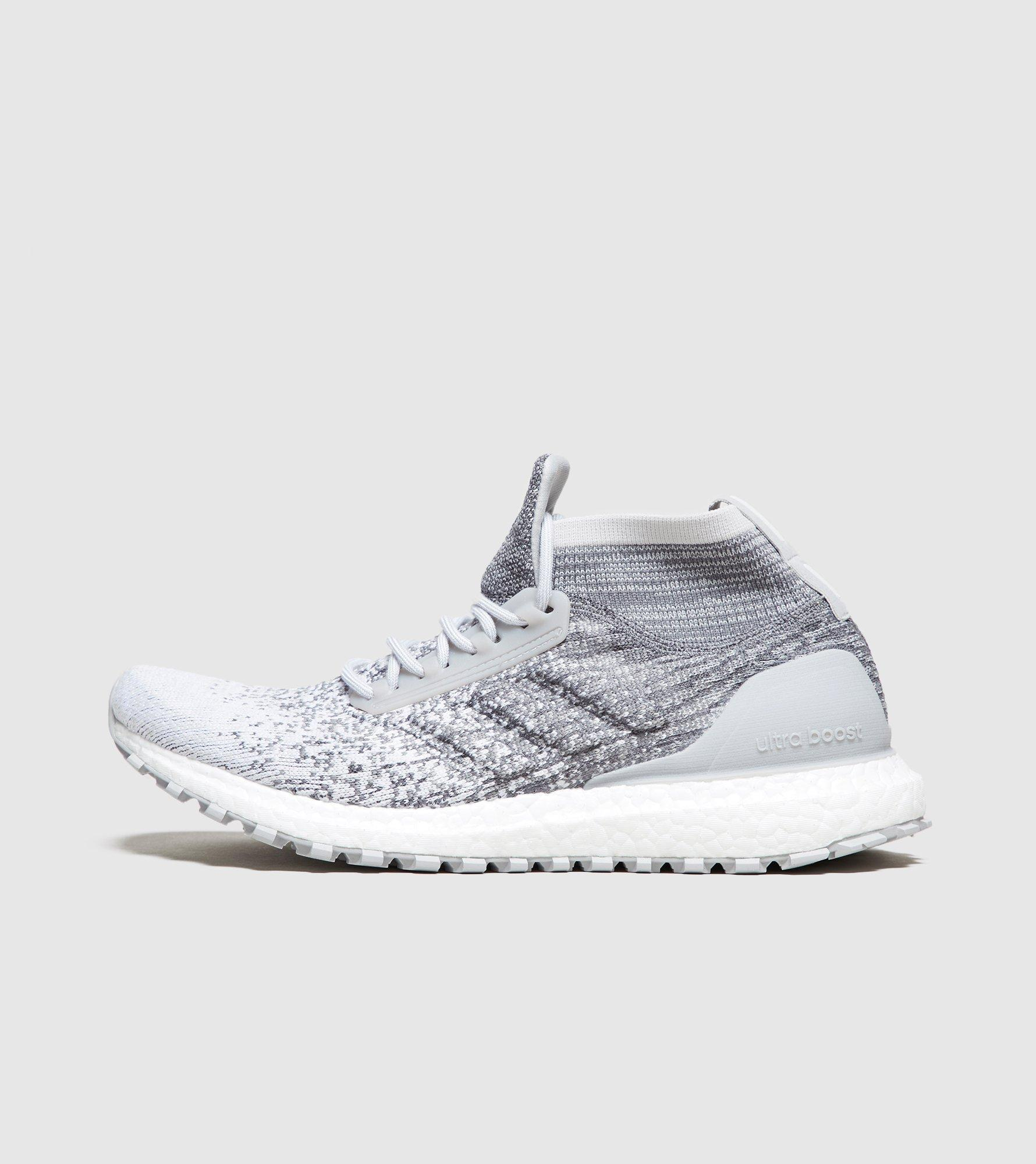 5b3a4e096fb71 ... aliexpress lyst adidas x reigning champ ultra boost atr in white for men  59956 441c4