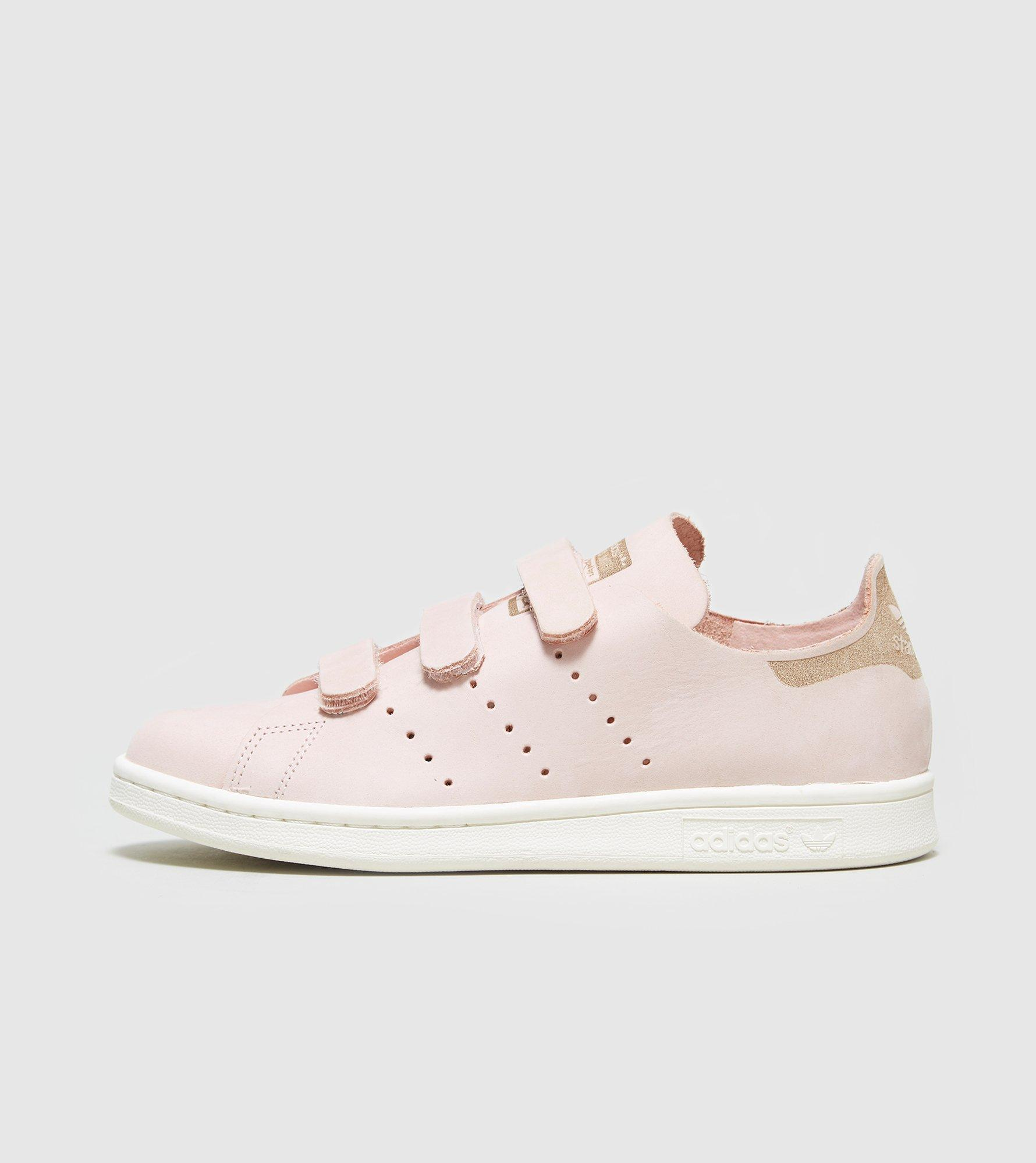 Mauro Leone Shoes Uk