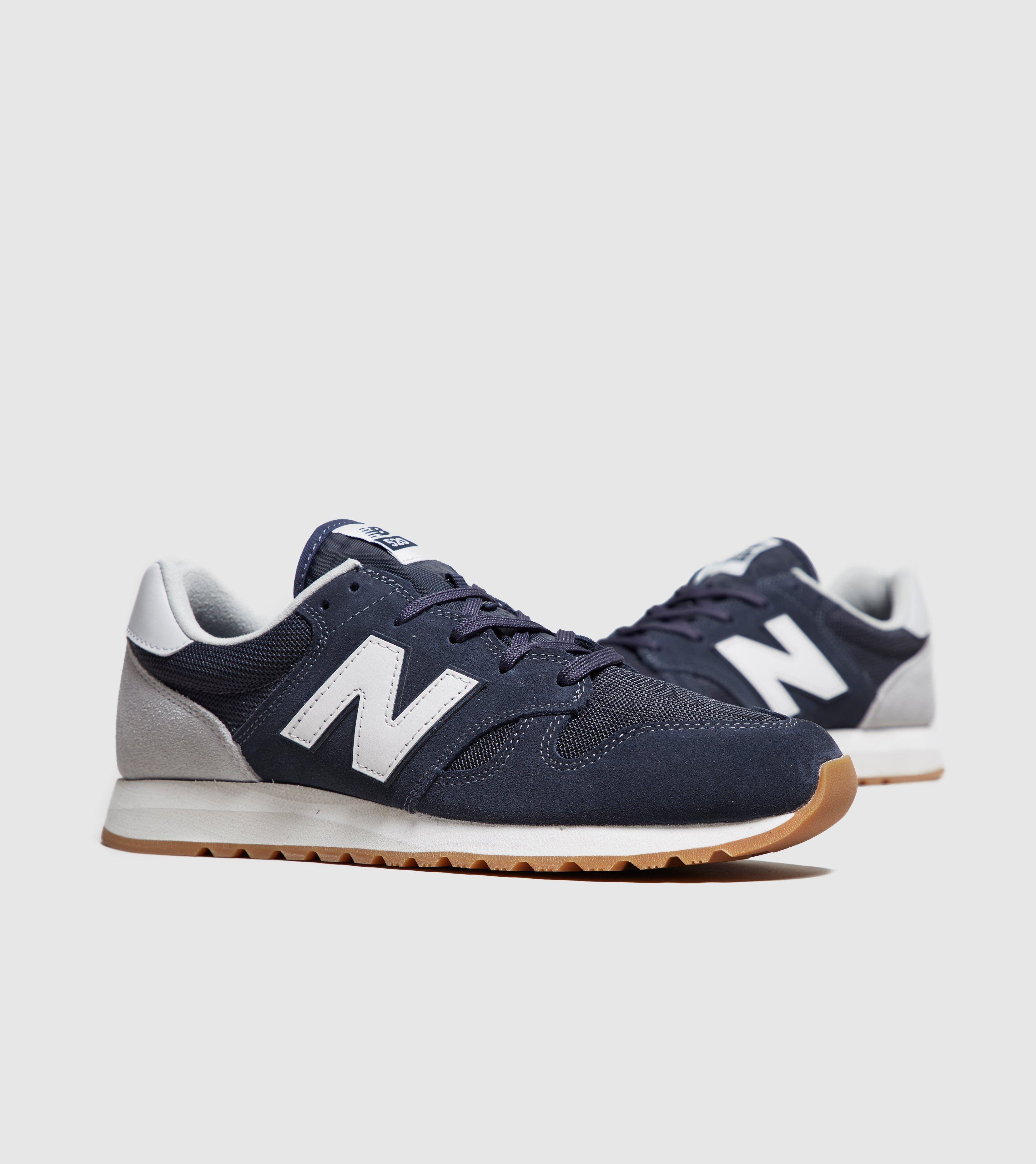Boston Brand Men S Shoes