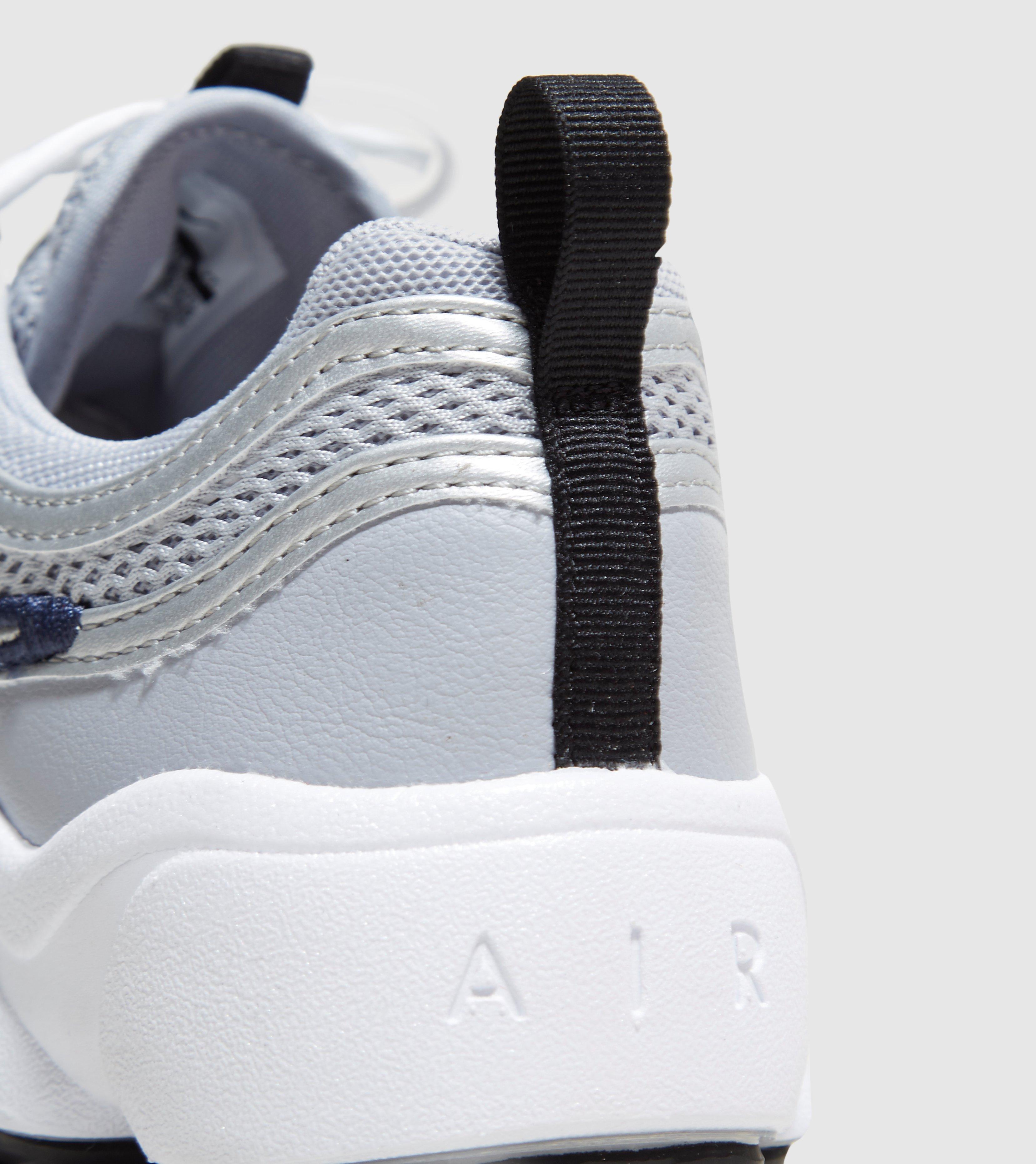 3cf627455aca7 Lyst - Nike Air Zoom Spiridon Ultra Women s in Gray