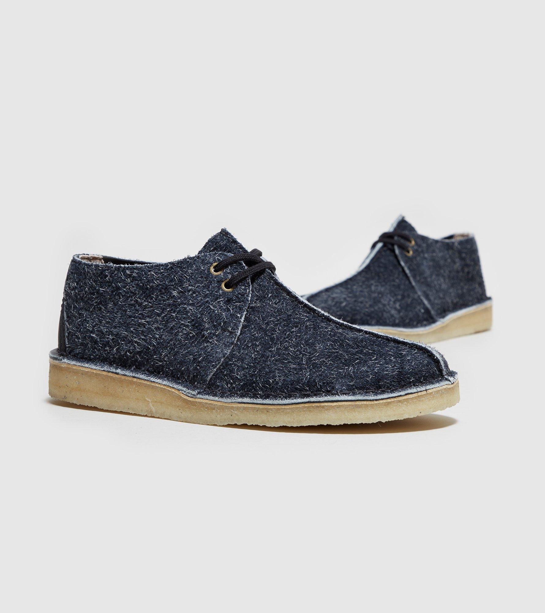 Clarks Desert Trek Shoes Sale