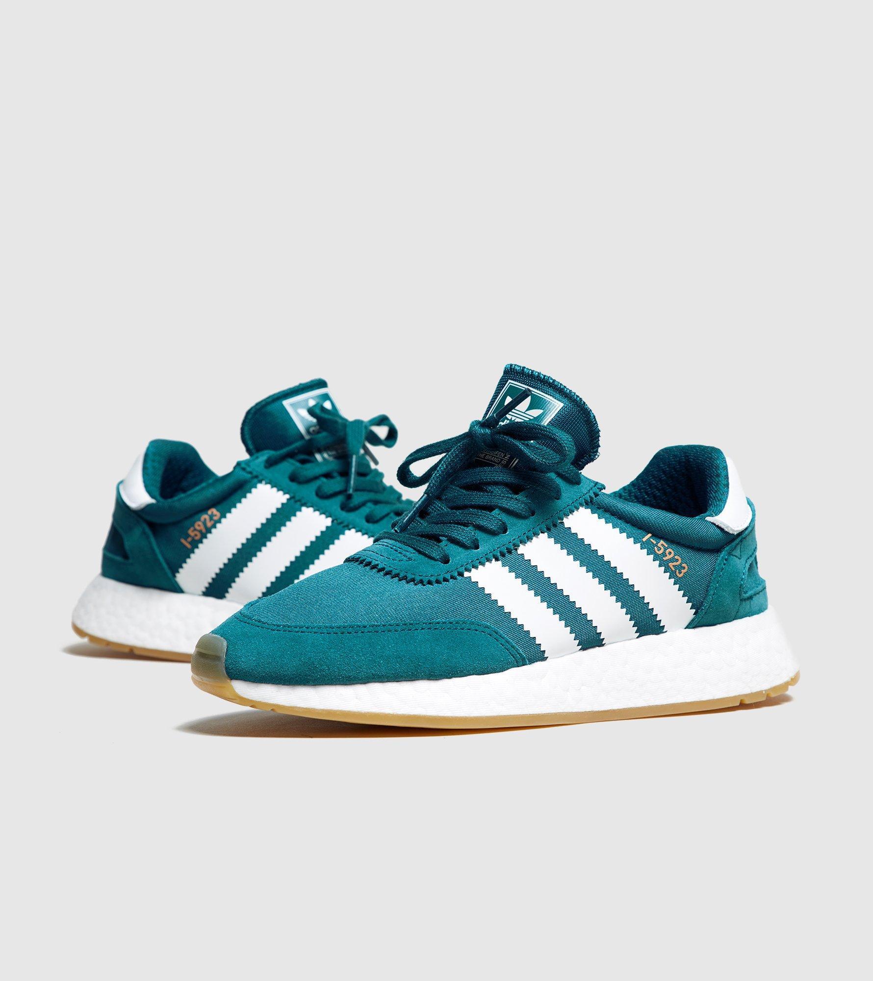 Lyst Adidas Originali - 5923 Di Donne È In Blu
