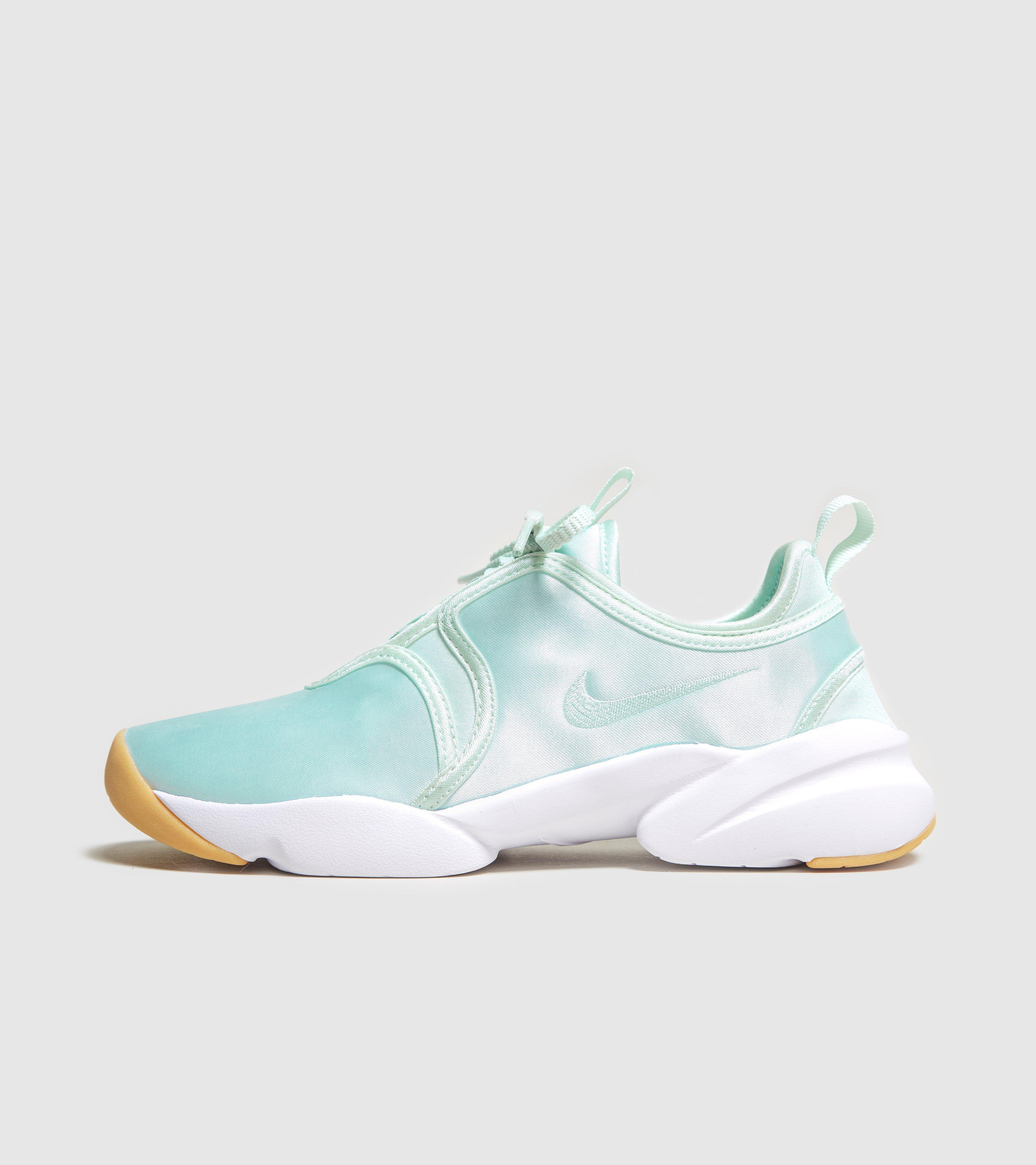 Nike Women S Shoes Pastel Outsole