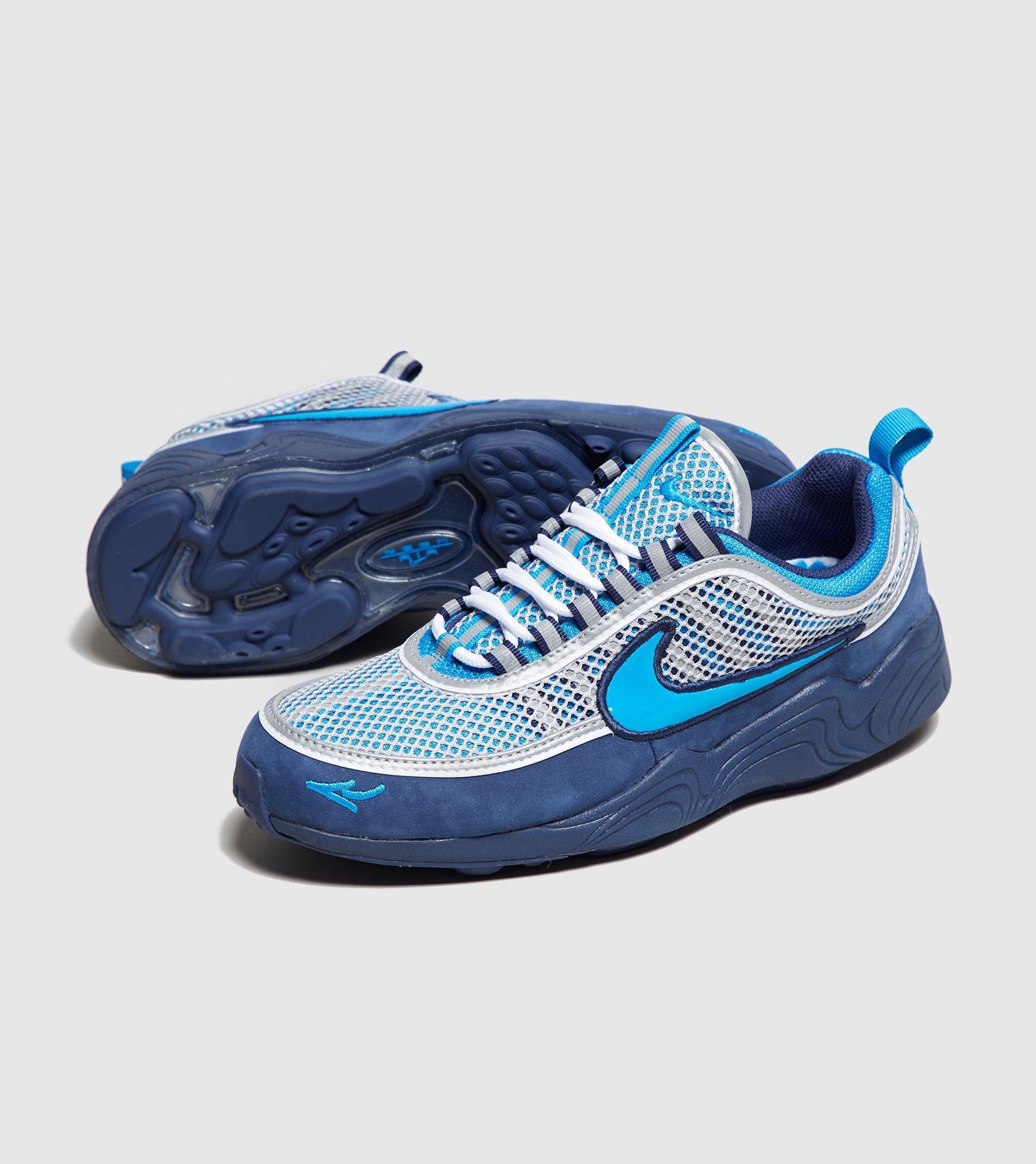 bc65092b00b8 Lyst - Nike X Stash Spiridon Sp in Blue for Men
