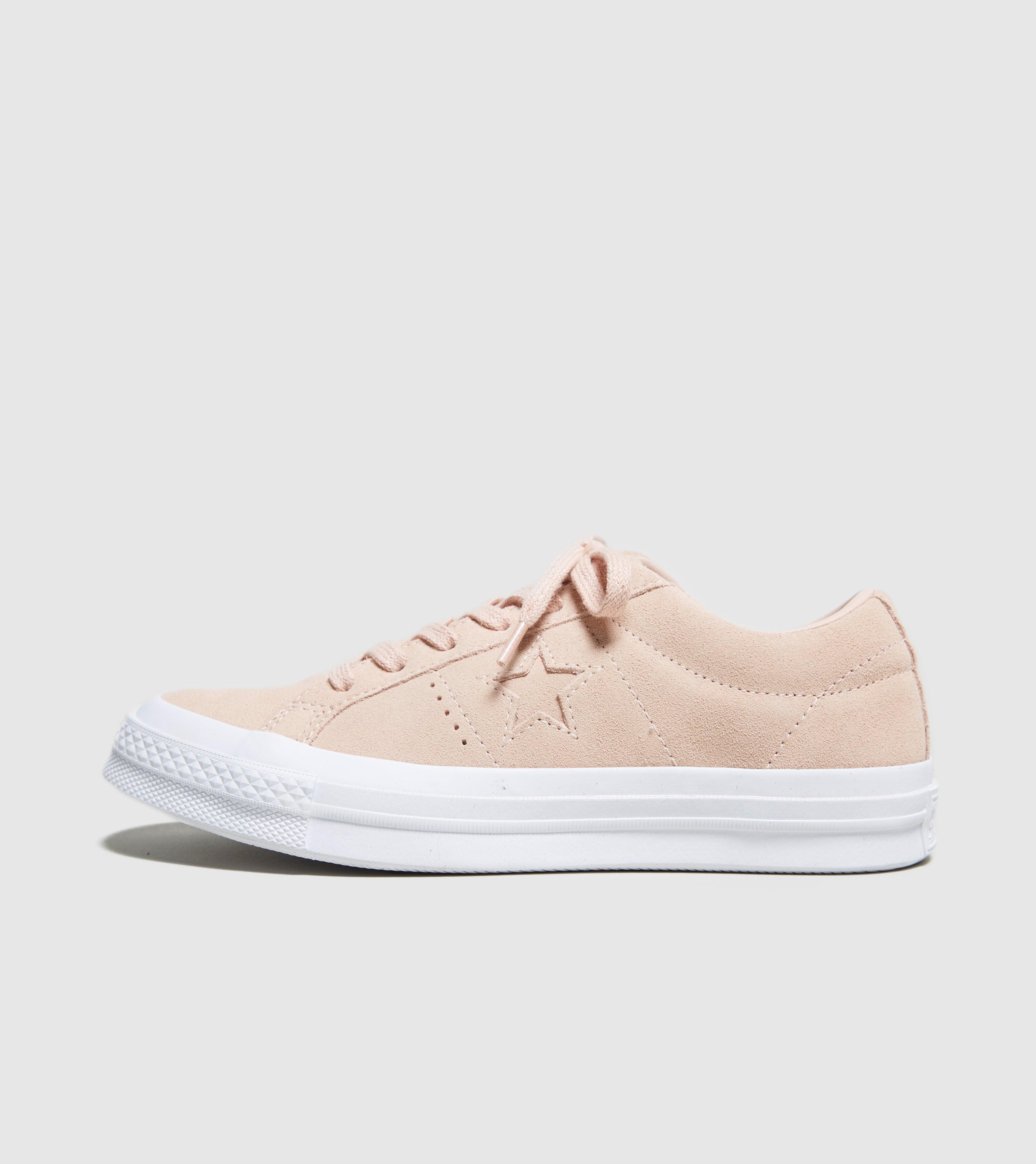 converse single girls If meeting and conversing with women is your goal, then learning how to overcome social obstacles is essential these include shyness, or simply not having anything interesting to say.