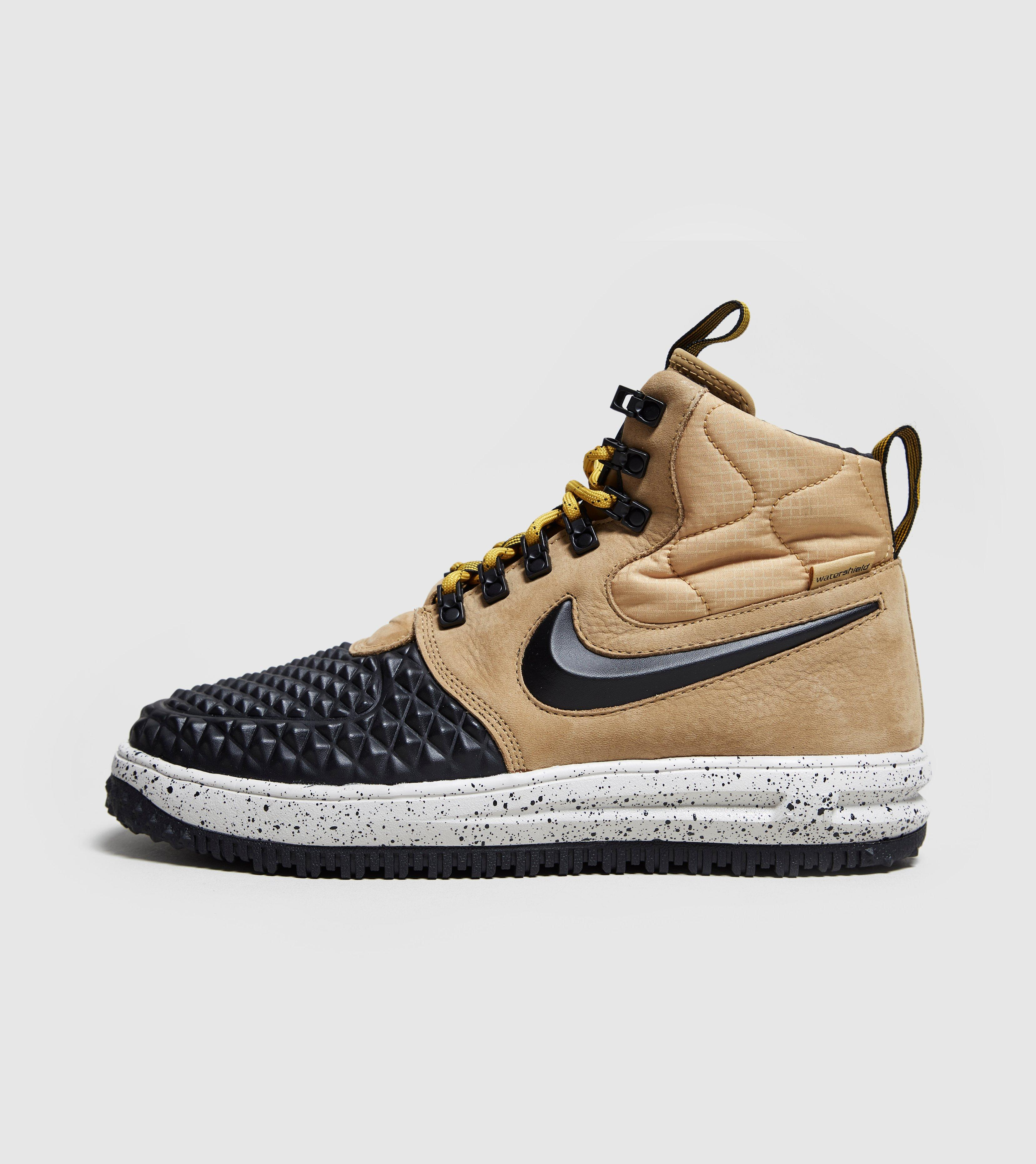 big sale 523e2 ad32b Gallery. Previously sold at  Size · Men s Nike Air Force
