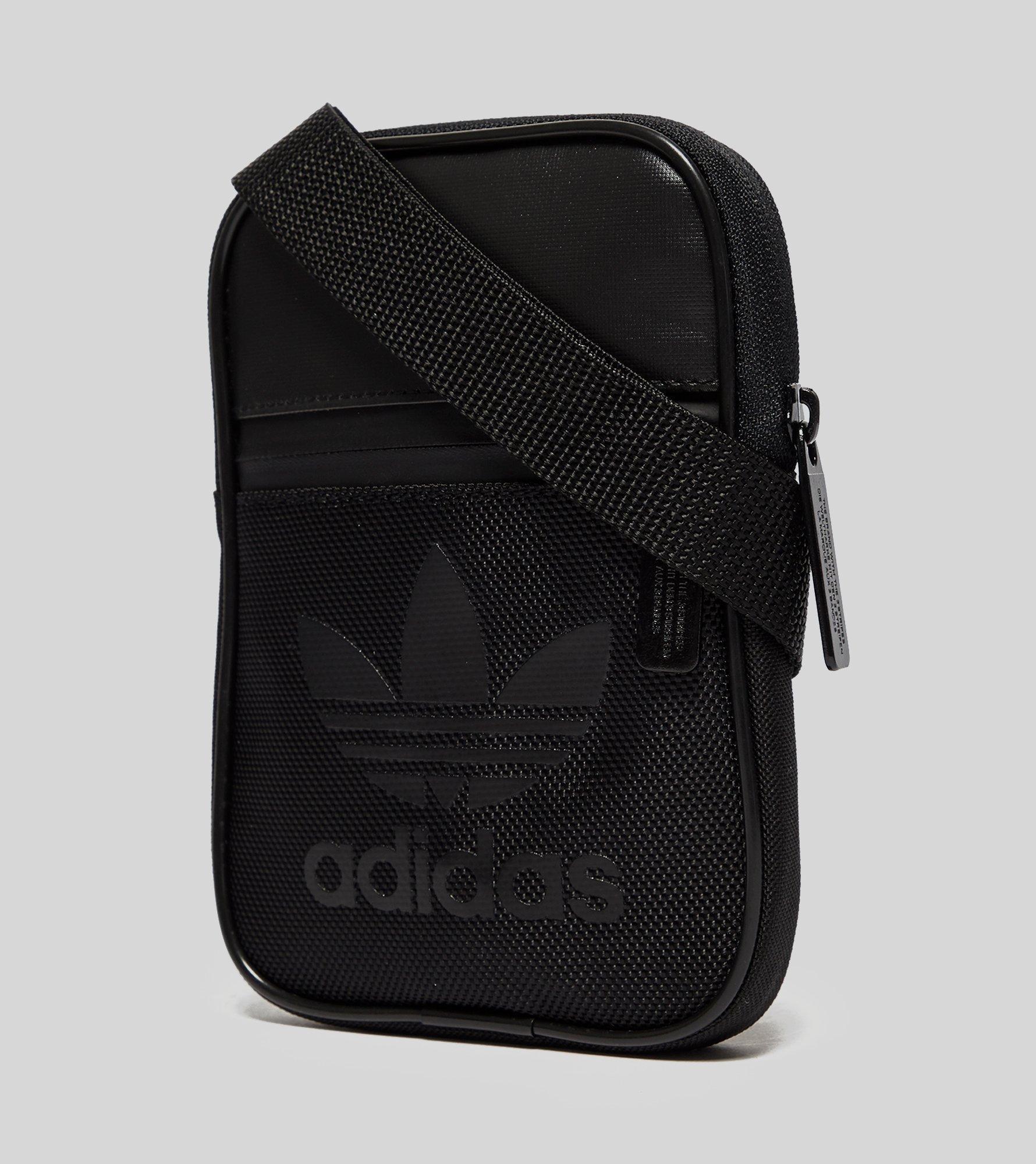 9508ffc5f Festival Adidas Adidas Bag Originals Originals 34ARqcSLj5