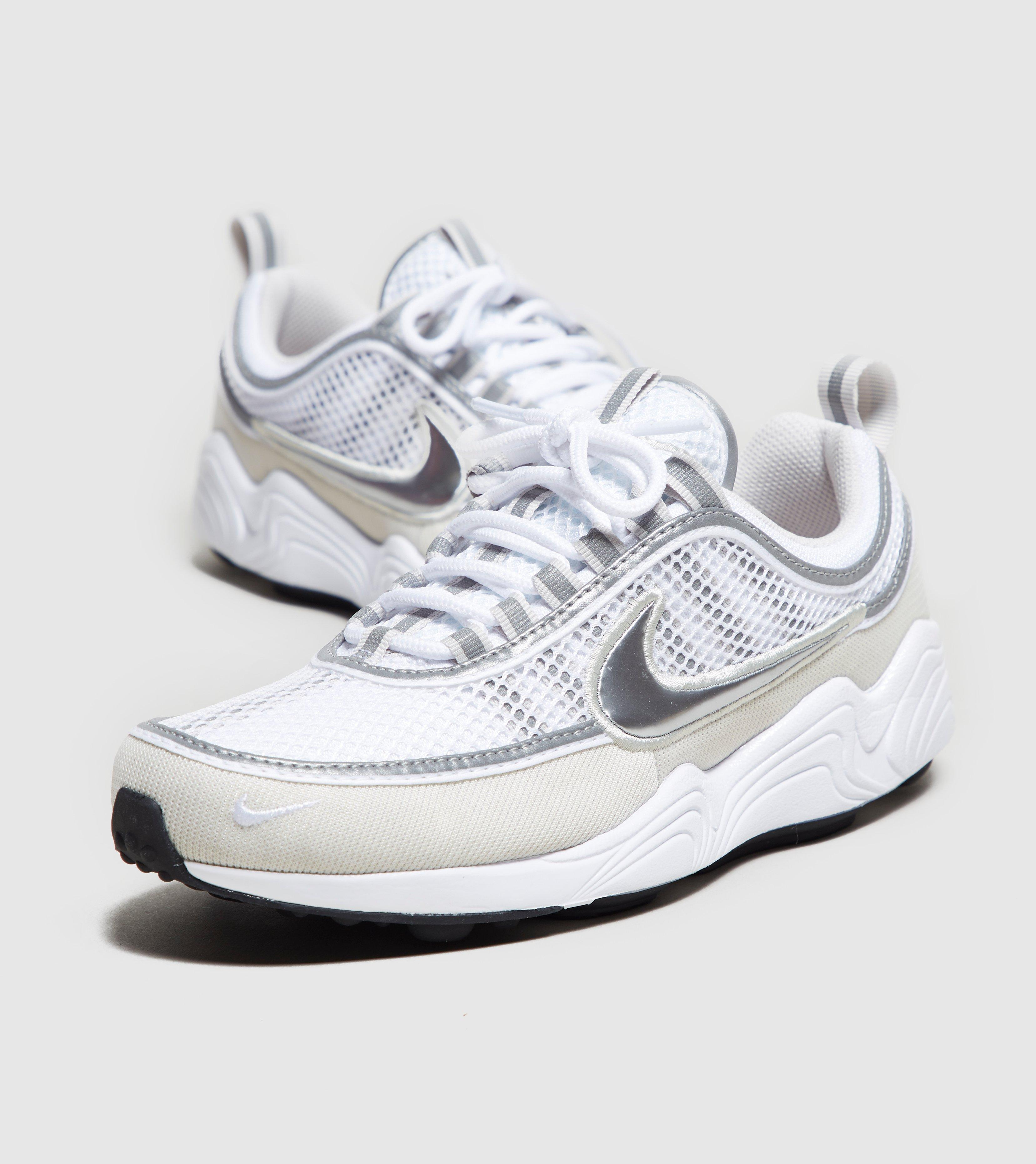 Sites To Buy Nike Shoes