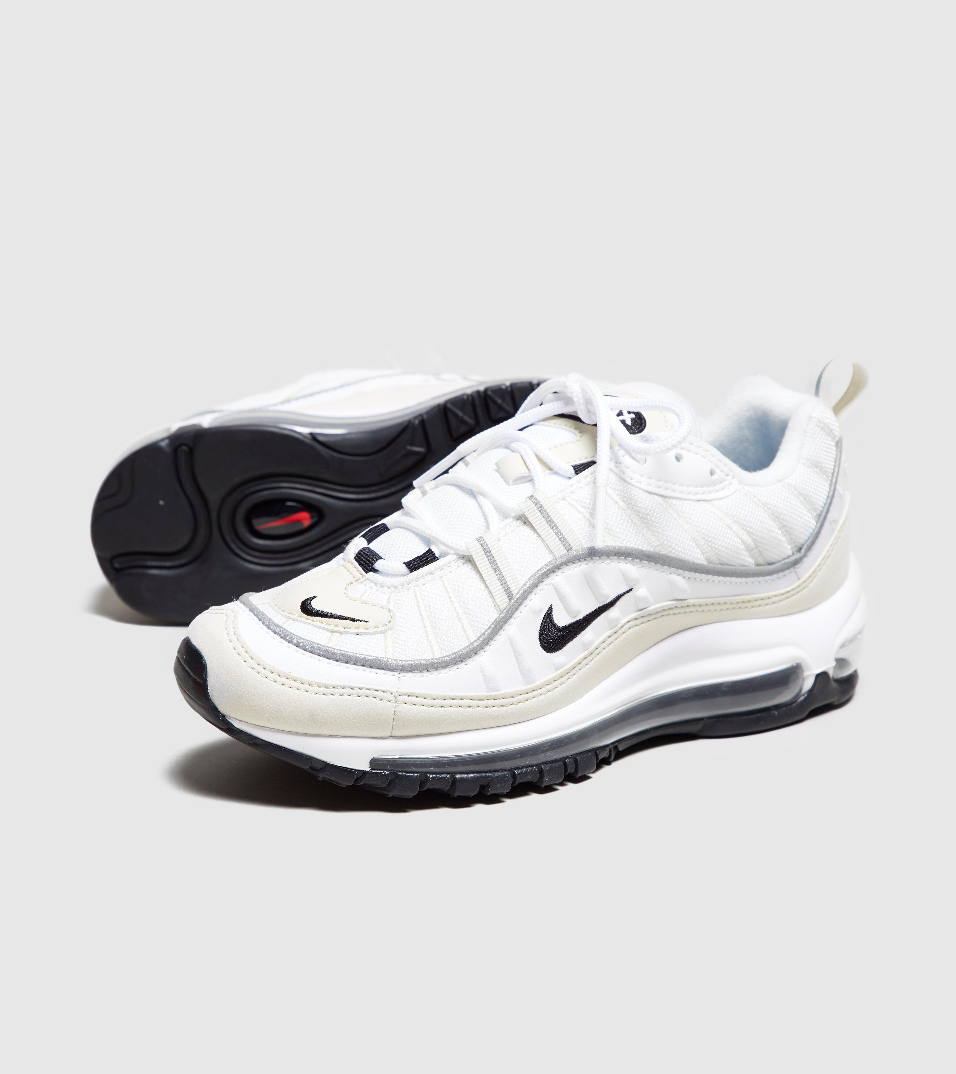 Gallery. Previously sold at  Size · Women s Nike Air Max ... cdbe9310f