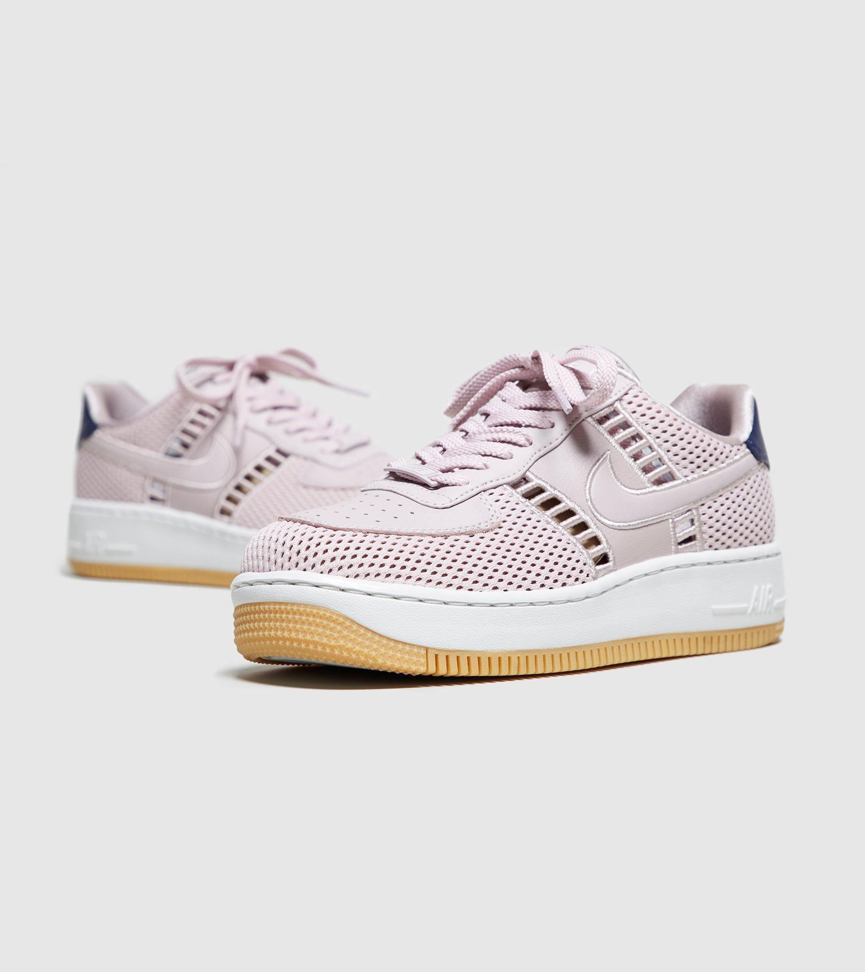 Gallery. Previously sold at  Size · Women s Nike Air Force ... 891ea42ce