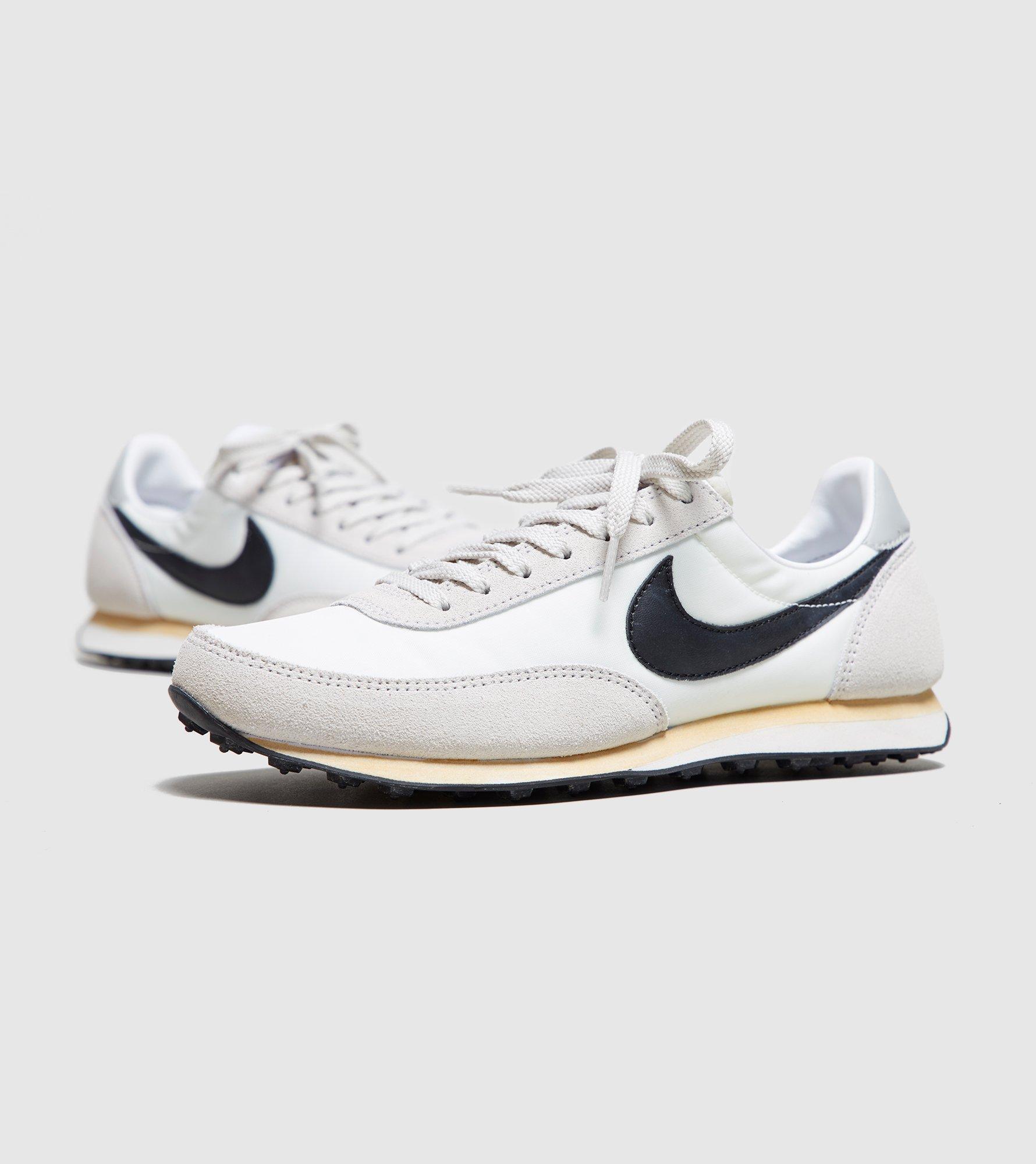203cedad370e7 Lyst - Nike Elite Women s - Size  Exclusive in White