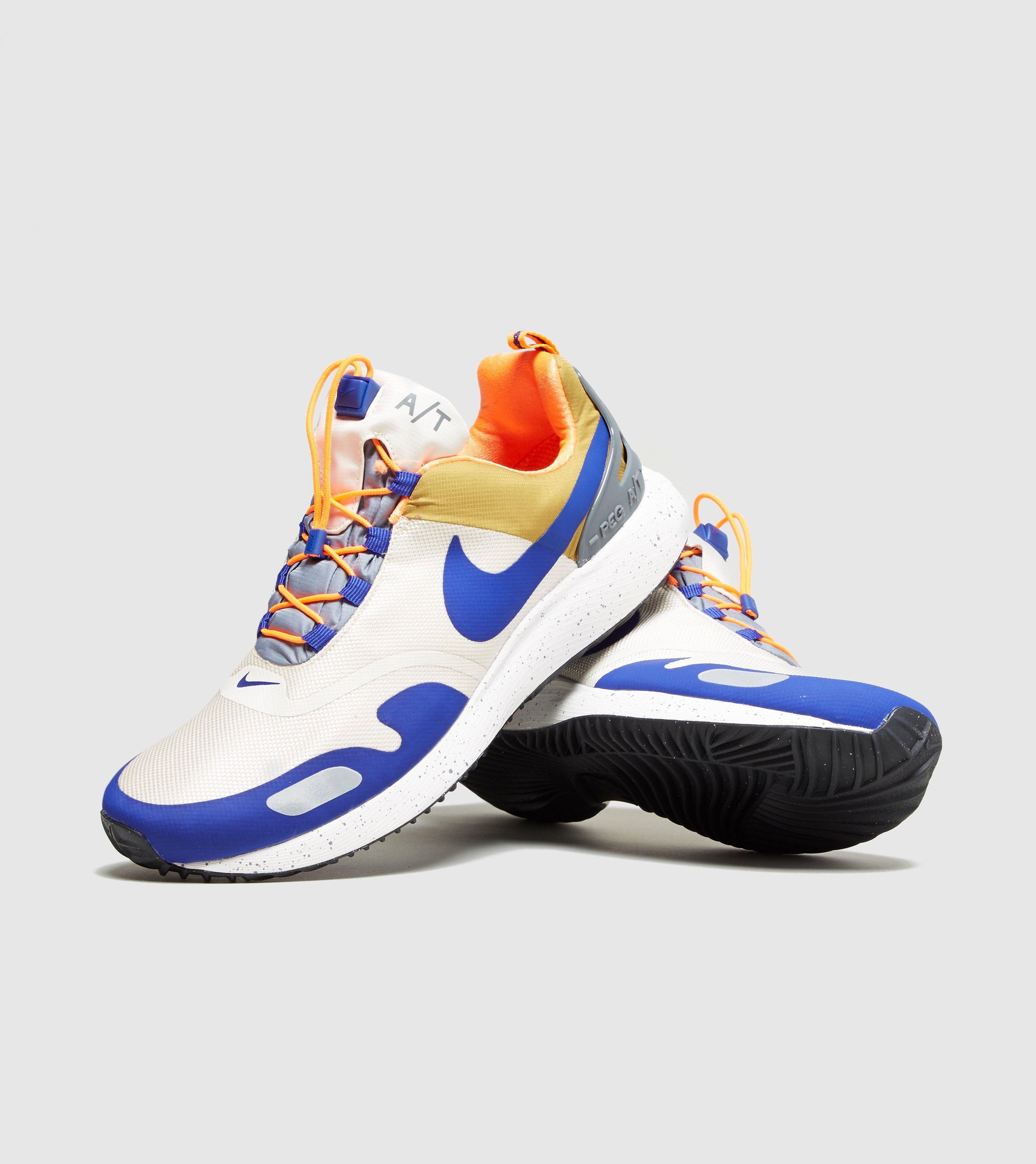 efdeb37a931f Gallery. Previously sold at  Size · Men s Nike Pegasus ...